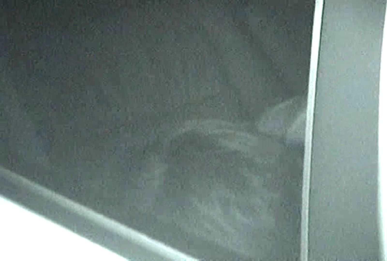 「充血監督」さんの深夜の運動会!! vol.093 ギャル攻め おめこ無修正画像 111画像 110