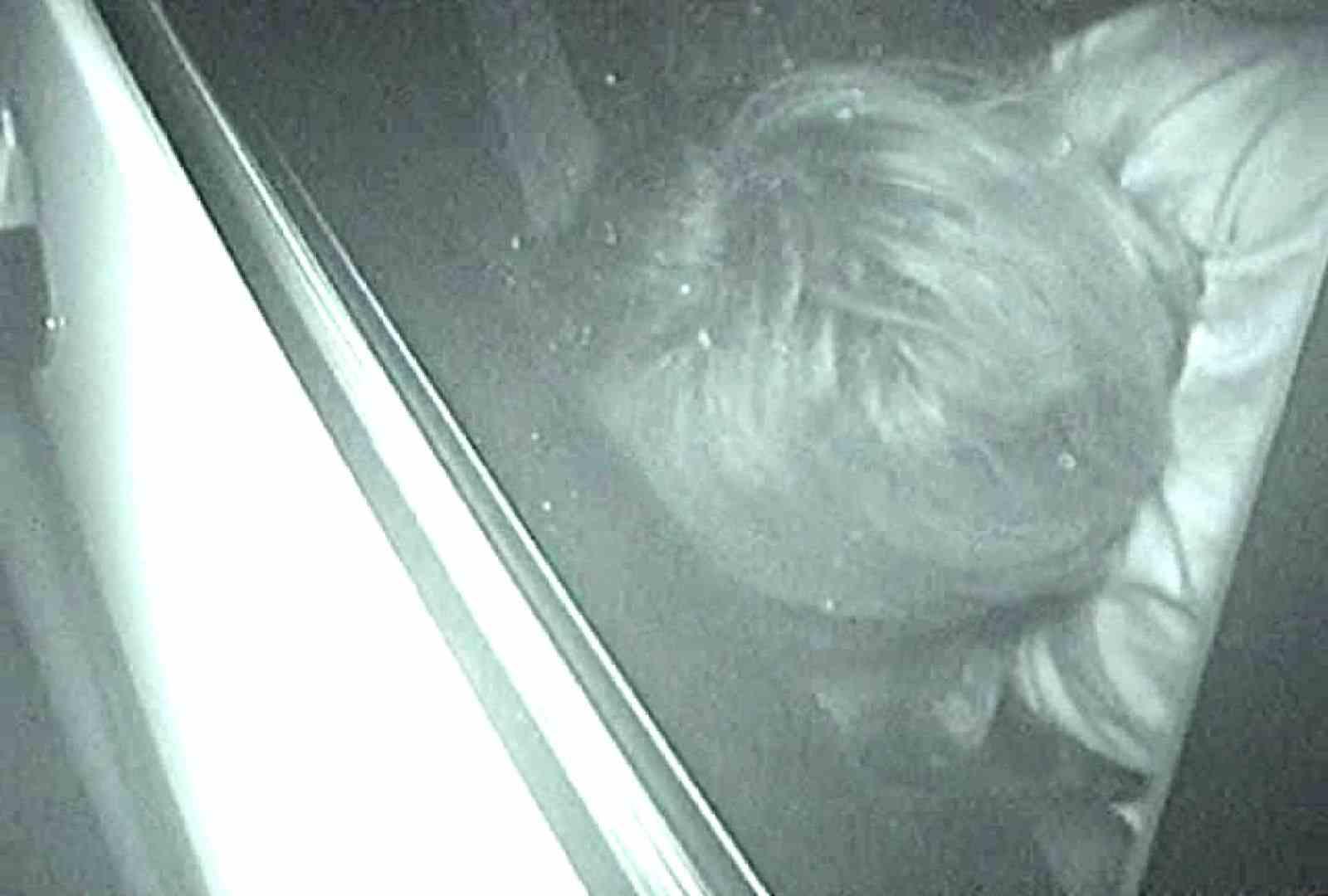 「充血監督」さんの深夜の運動会!! vol.093 お姉さん攻略 オマンコ動画キャプチャ 111画像 111