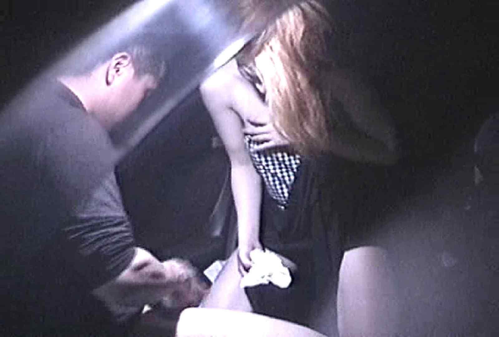 「充血監督」さんの深夜の運動会!! vol.095 セックス SEX無修正画像 65画像 8
