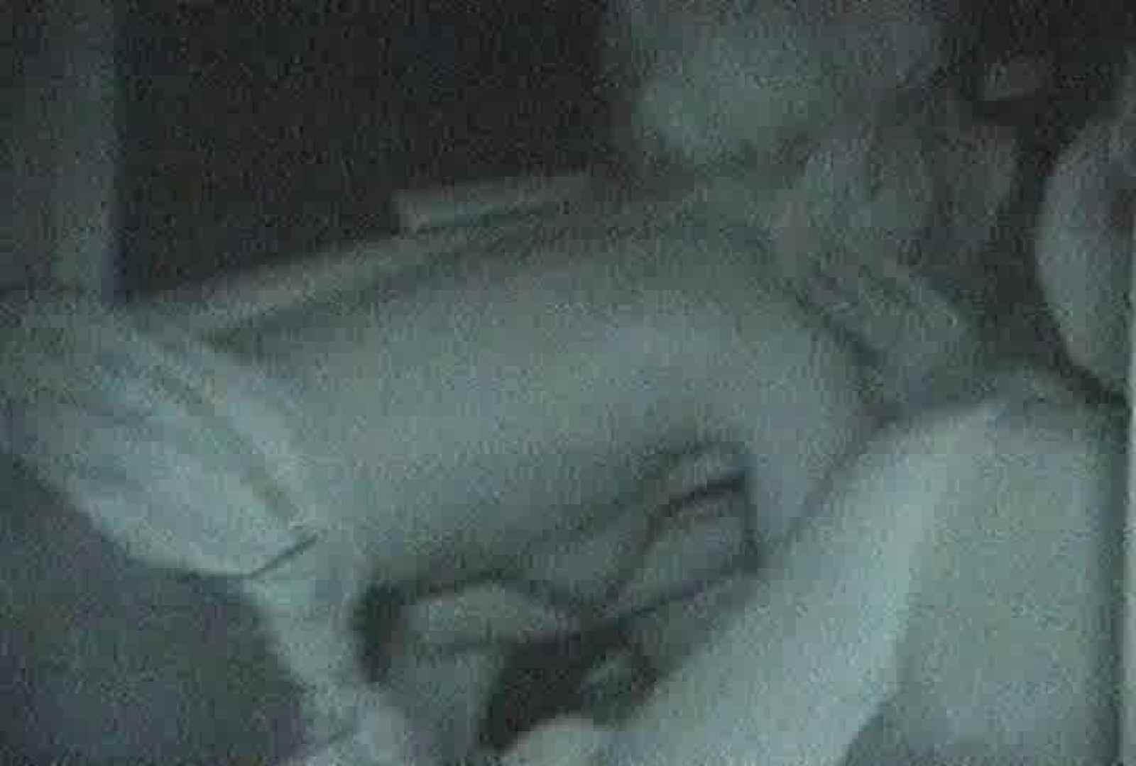 「充血監督」さんの深夜の運動会!! vol.095 カップル おめこ無修正動画無料 65画像 21