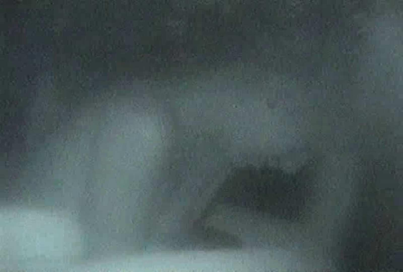 「充血監督」さんの深夜の運動会!! vol.095 セックス SEX無修正画像 65画像 44