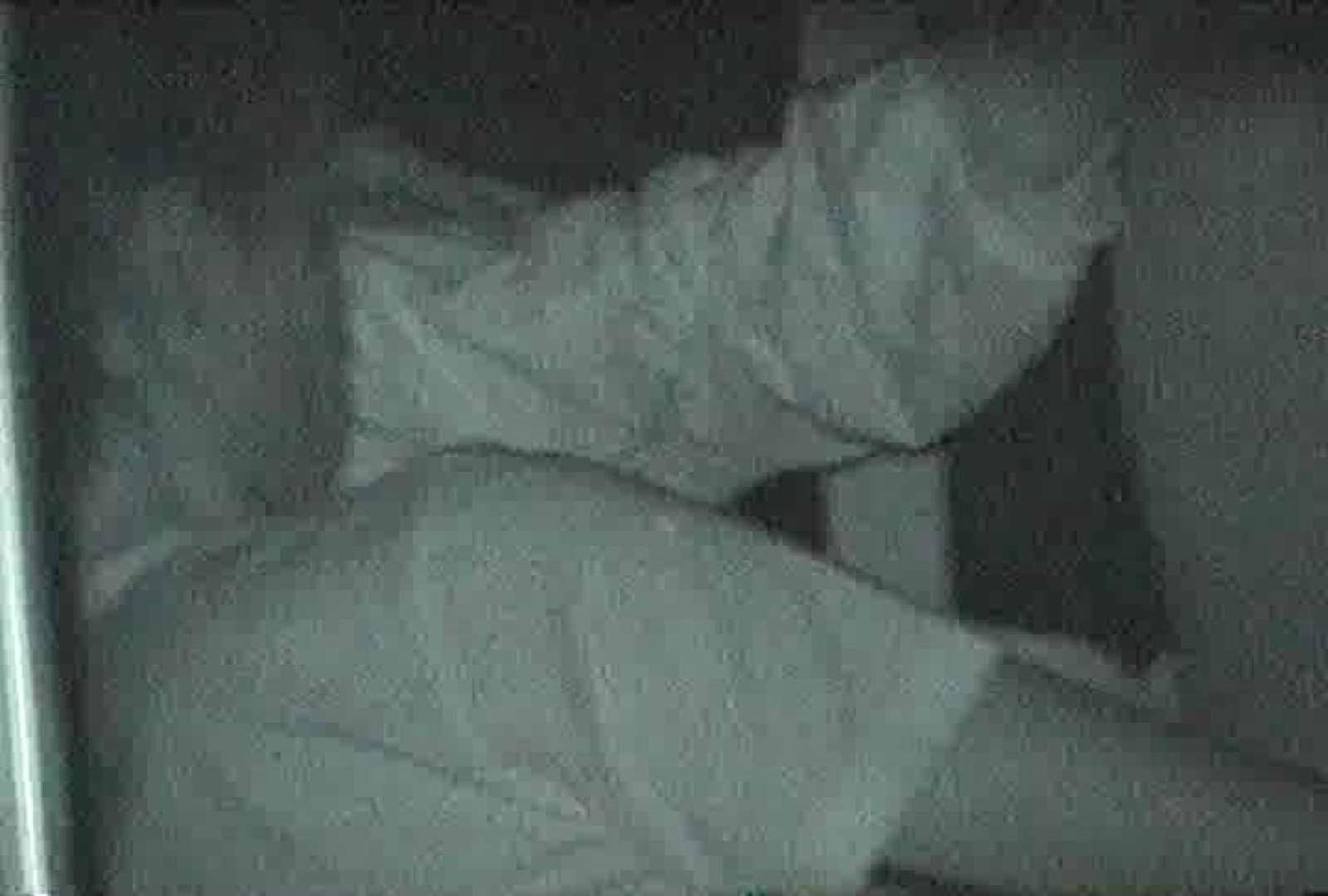 「充血監督」さんの深夜の運動会!! vol.100 カップル | ギャル攻め  101画像 1