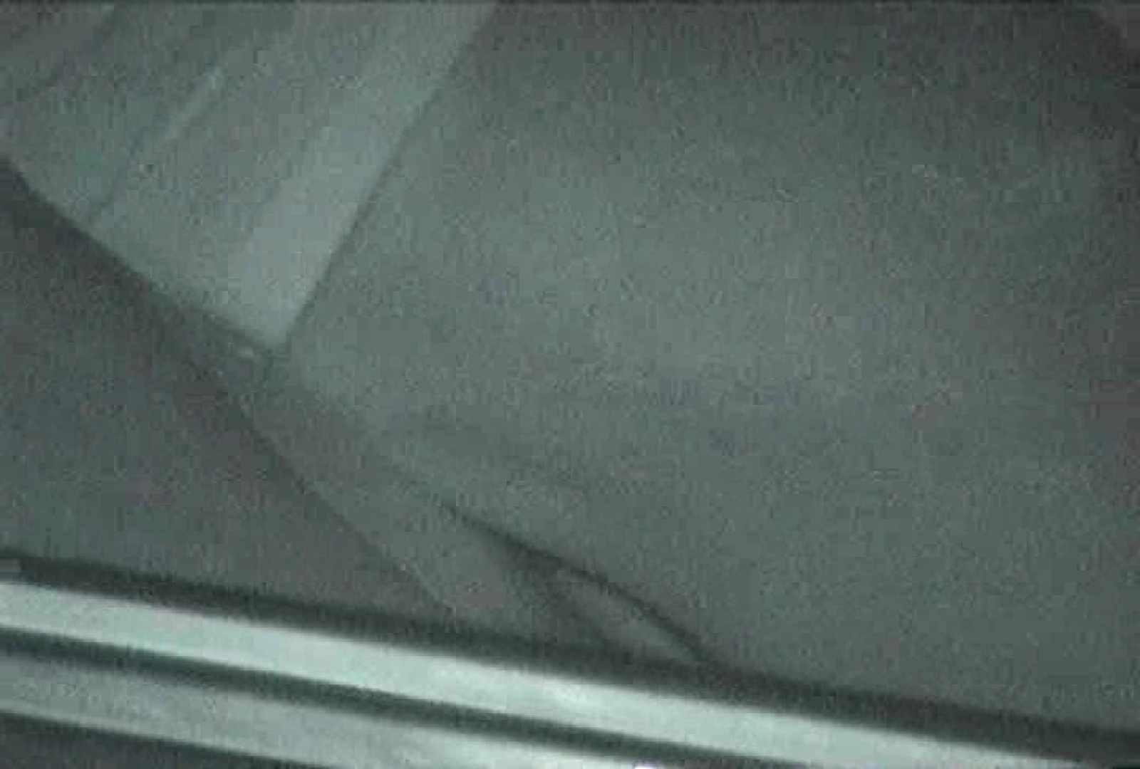 「充血監督」さんの深夜の運動会!! vol.100 カップル  101画像 4