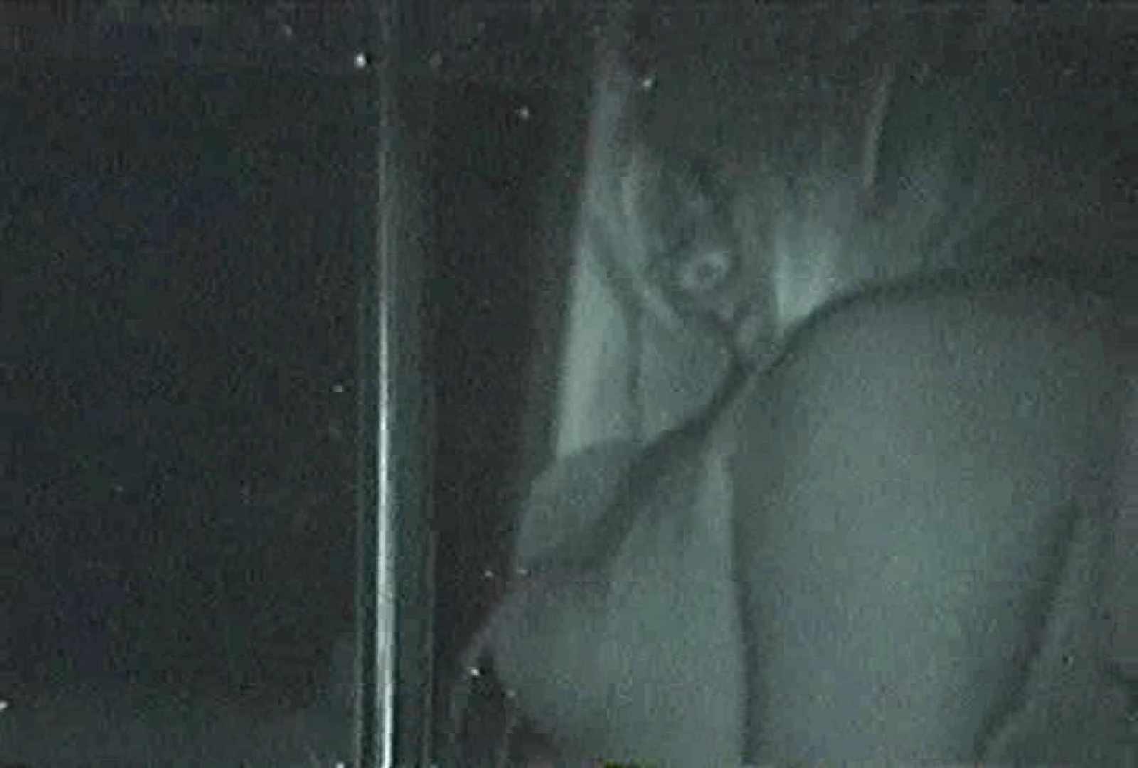 「充血監督」さんの深夜の運動会!! vol.100 お姉さん攻略 AV動画キャプチャ 101画像 6