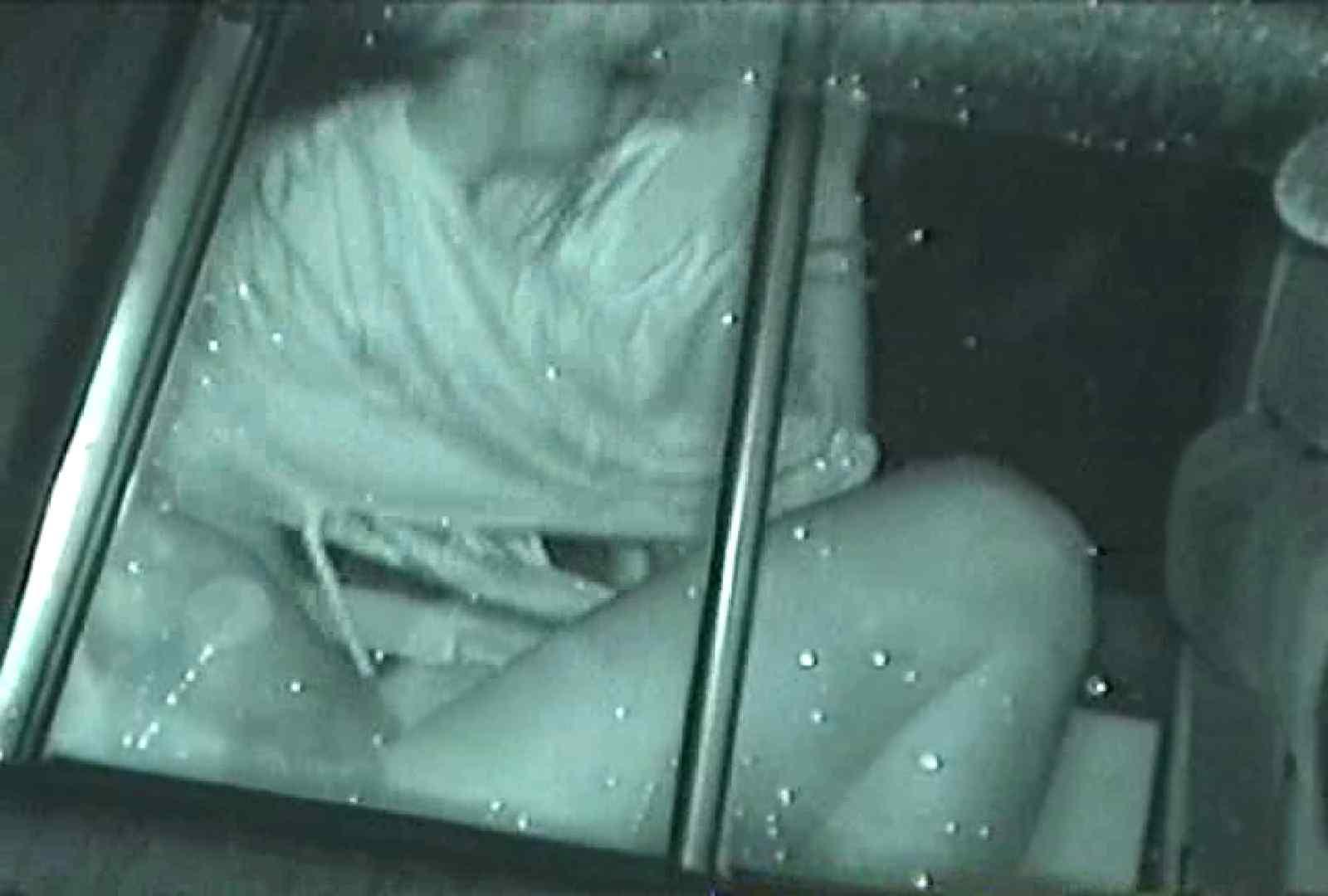 「充血監督」さんの深夜の運動会!! vol.100 お姉さん攻略 AV動画キャプチャ 101画像 22