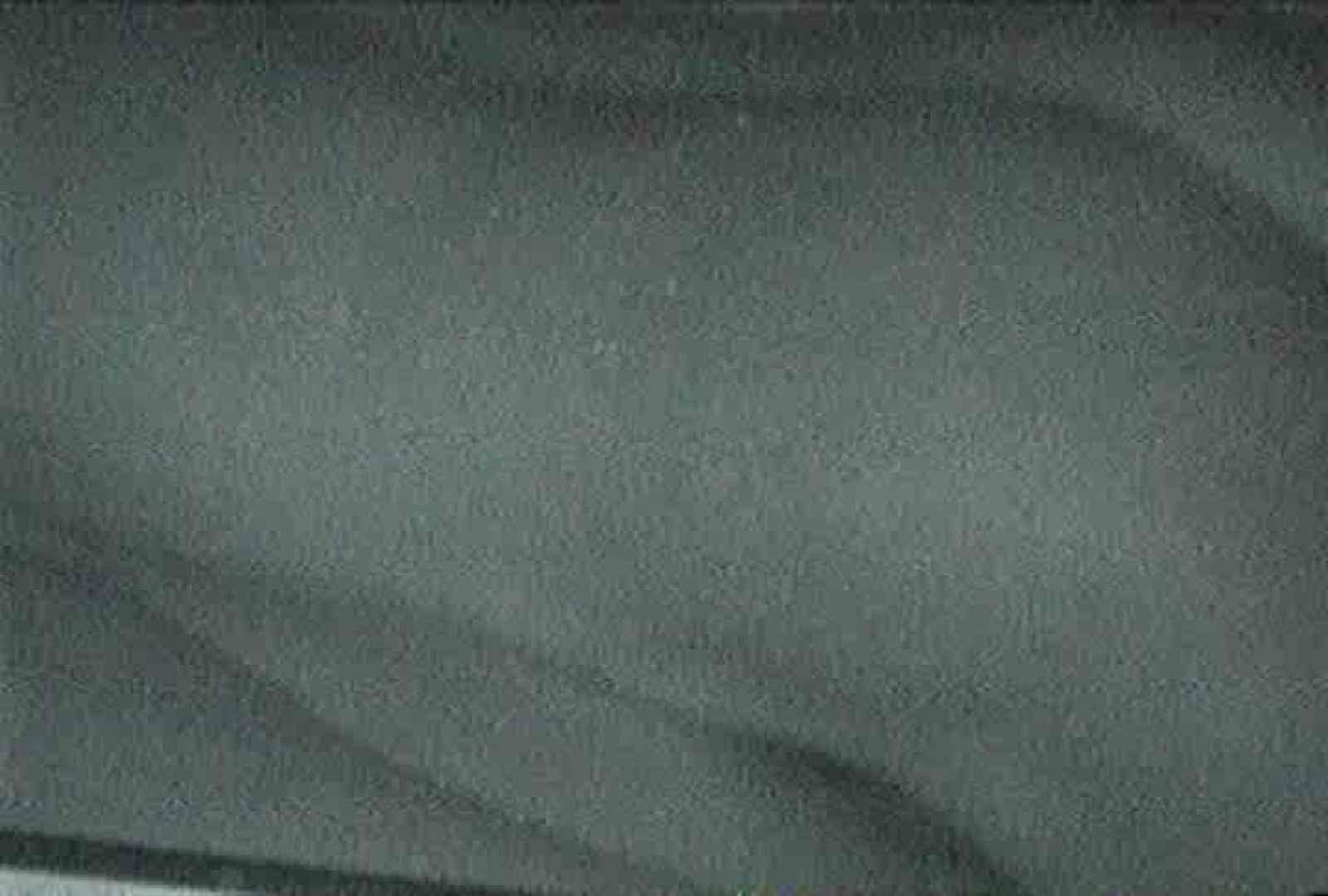 「充血監督」さんの深夜の運動会!! vol.100 カップル  101画像 24