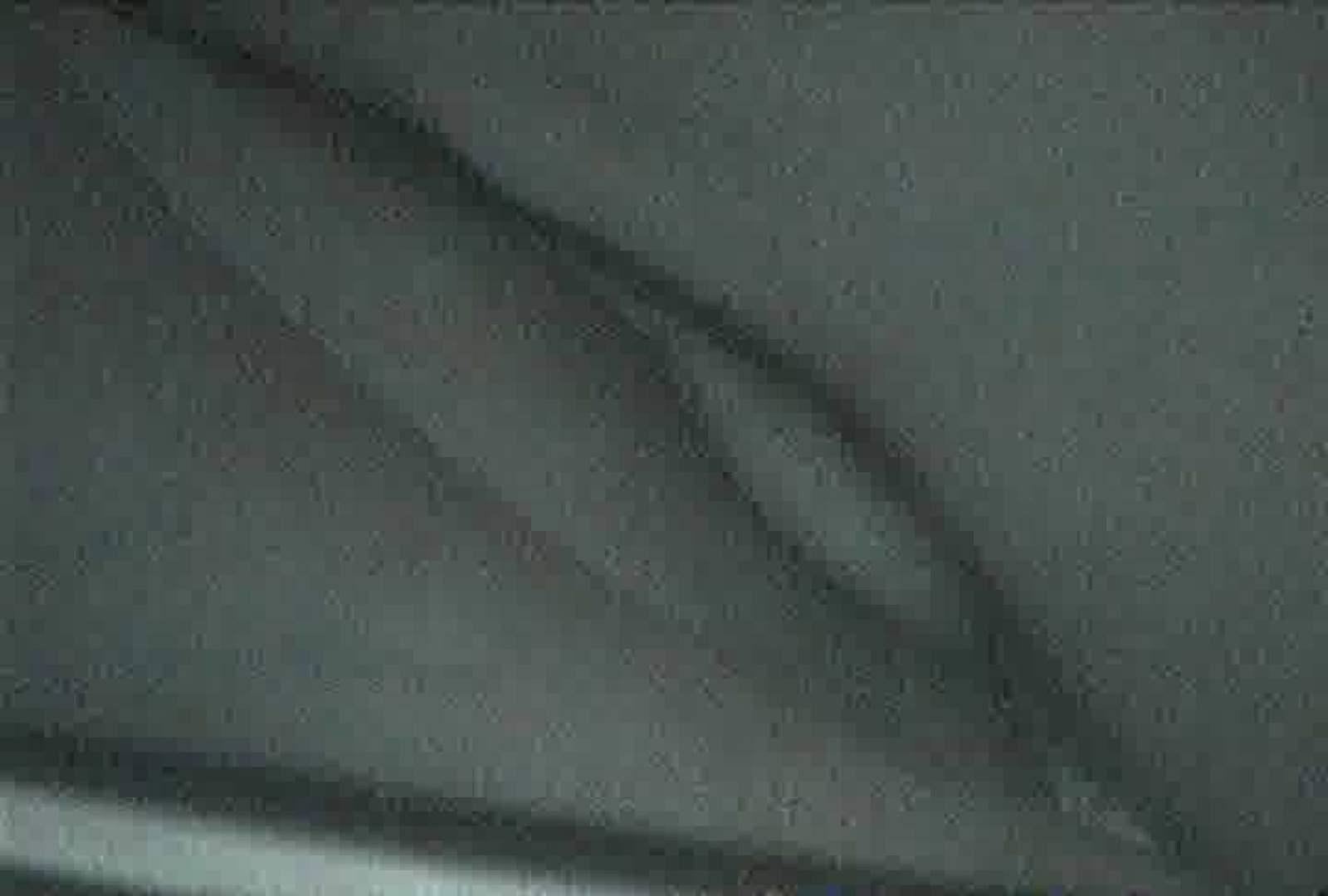 「充血監督」さんの深夜の運動会!! vol.100 セックス すけべAV動画紹介 101画像 31