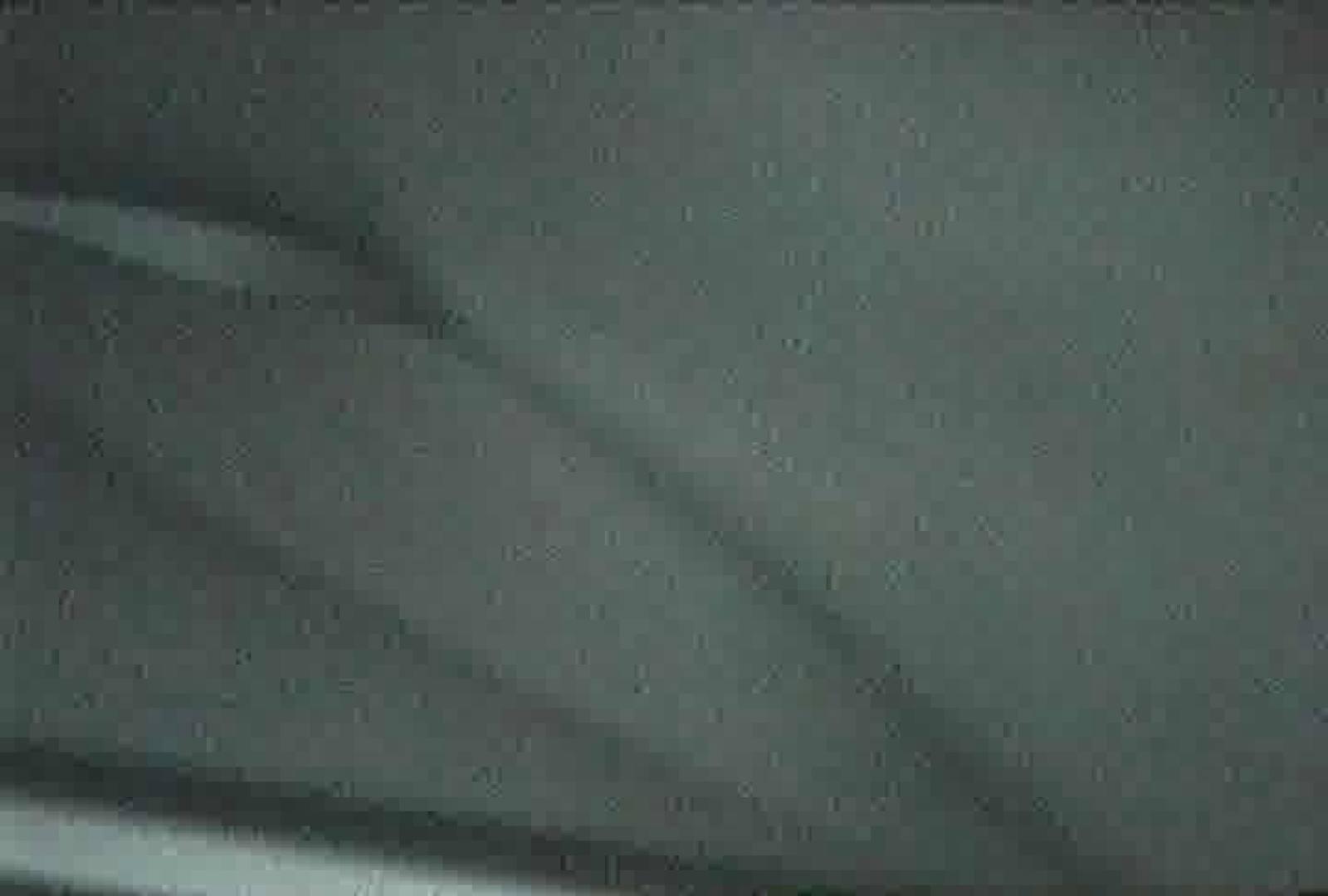 「充血監督」さんの深夜の運動会!! vol.100 カップル  101画像 32