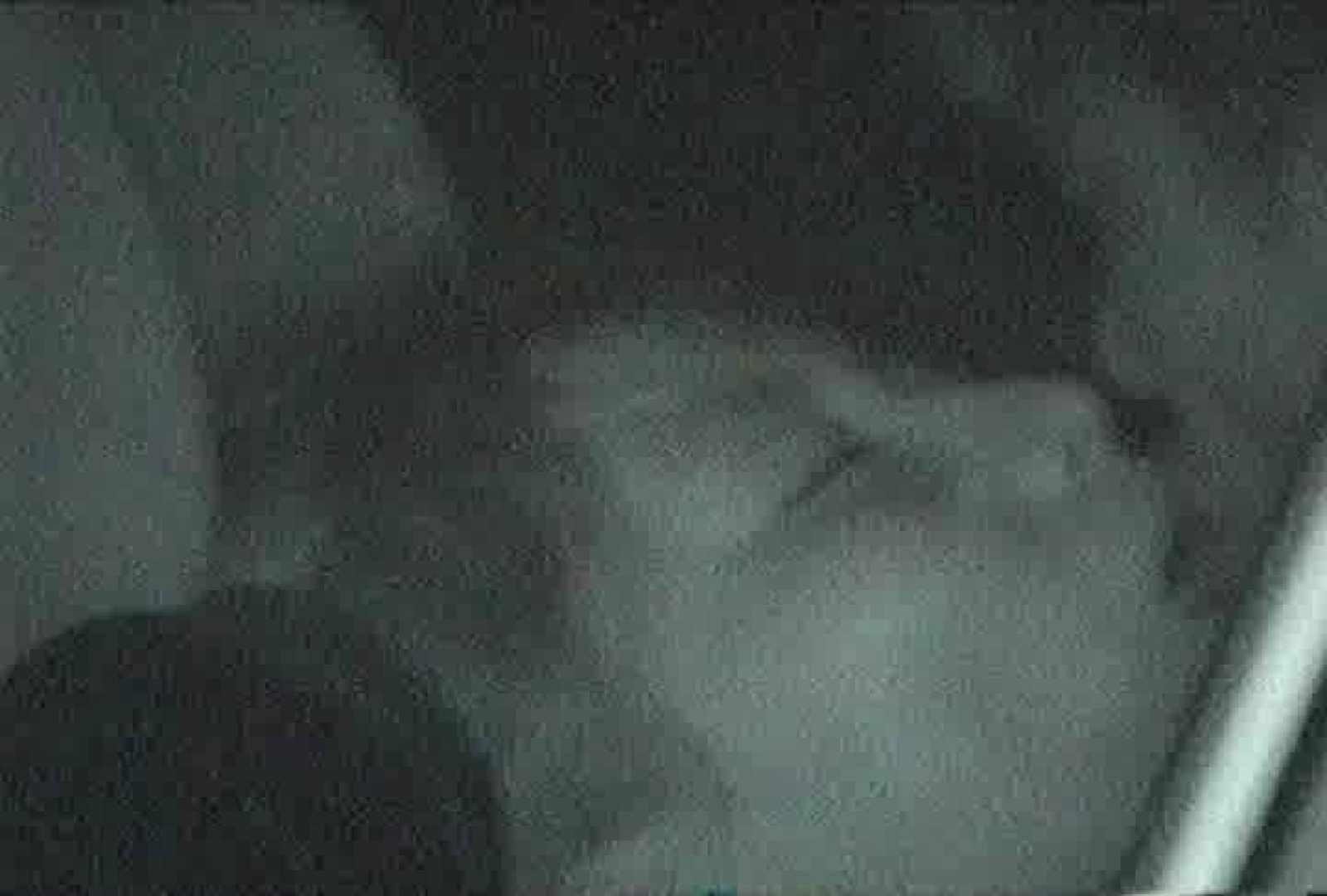「充血監督」さんの深夜の運動会!! vol.100 カップル | ギャル攻め  101画像 33