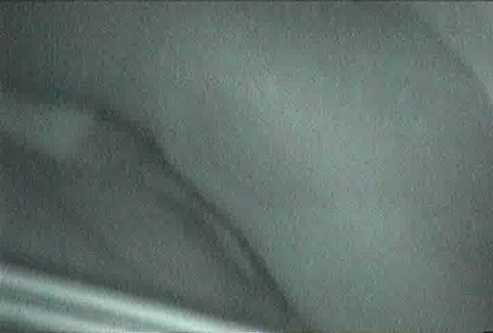「充血監督」さんの深夜の運動会!! vol.100 お姉さん攻略 AV動画キャプチャ 101画像 34