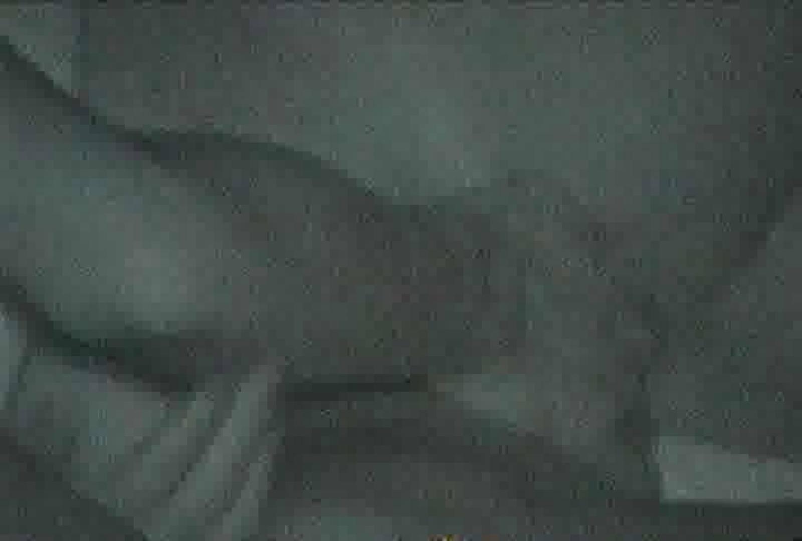 「充血監督」さんの深夜の運動会!! vol.100 お姉さん攻略 AV動画キャプチャ 101画像 46