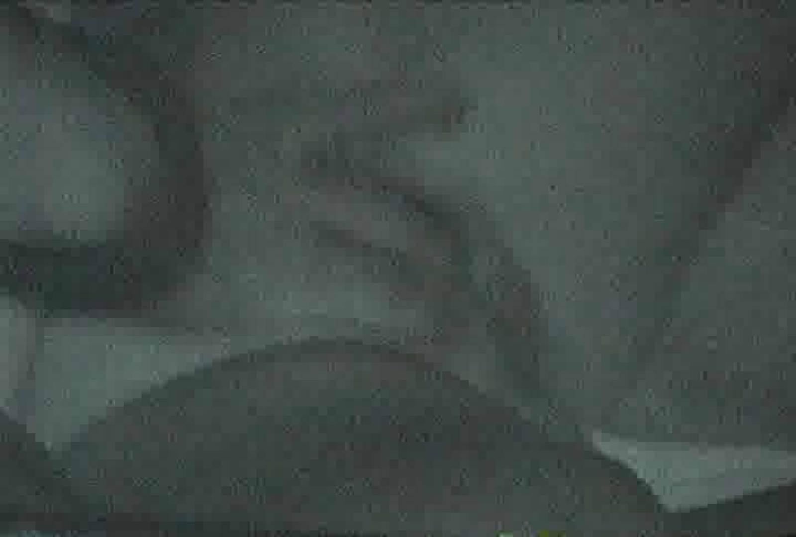 「充血監督」さんの深夜の運動会!! vol.100 セックス すけべAV動画紹介 101画像 47