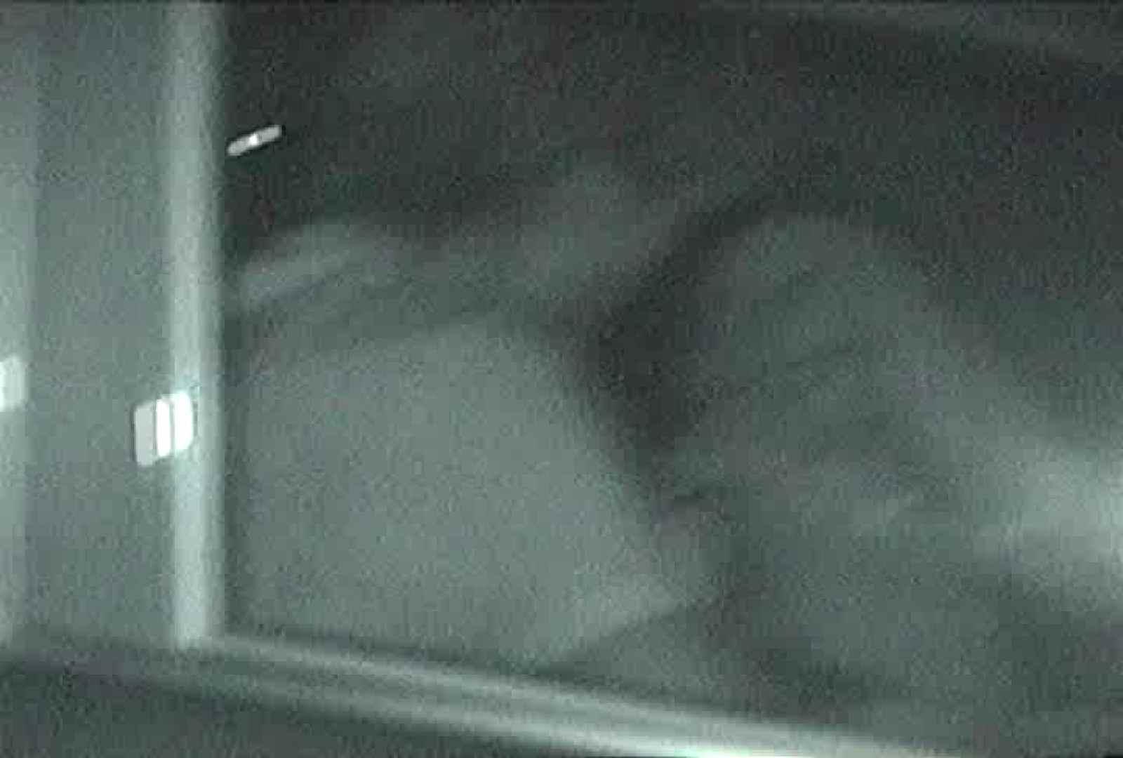 「充血監督」さんの深夜の運動会!! vol.100 お姉さん攻略 AV動画キャプチャ 101画像 54