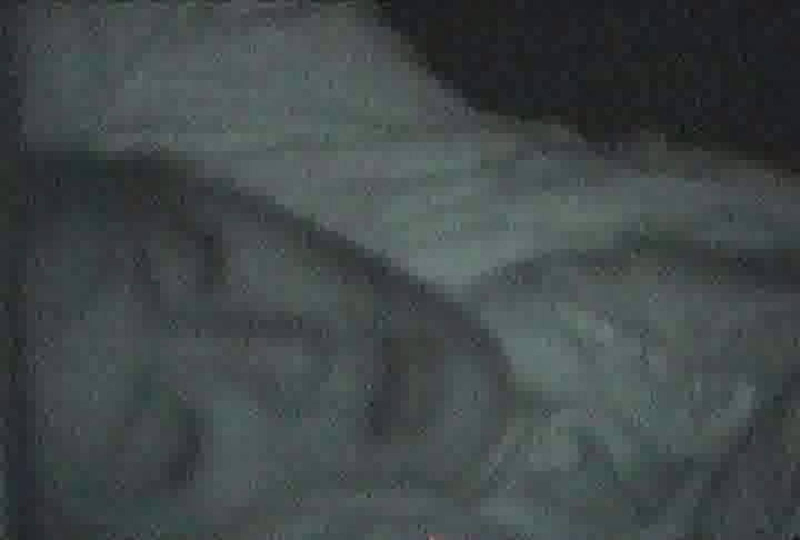 「充血監督」さんの深夜の運動会!! vol.100 セックス すけべAV動画紹介 101画像 55