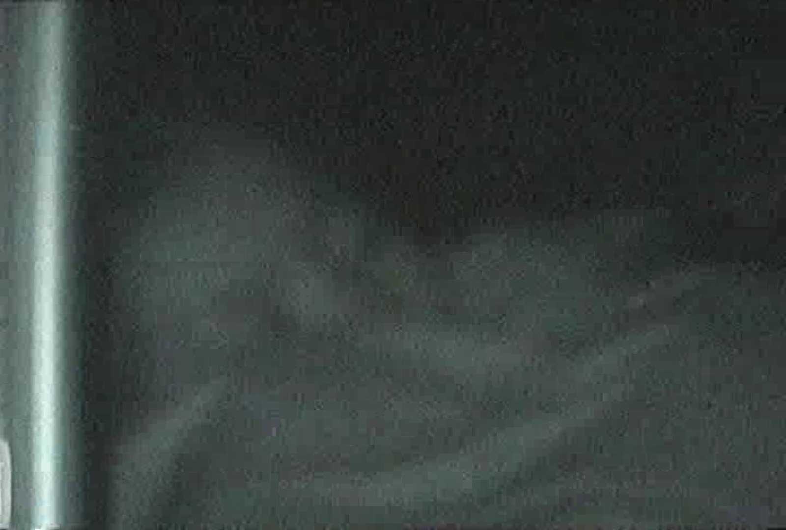 「充血監督」さんの深夜の運動会!! vol.100 セックス すけべAV動画紹介 101画像 67