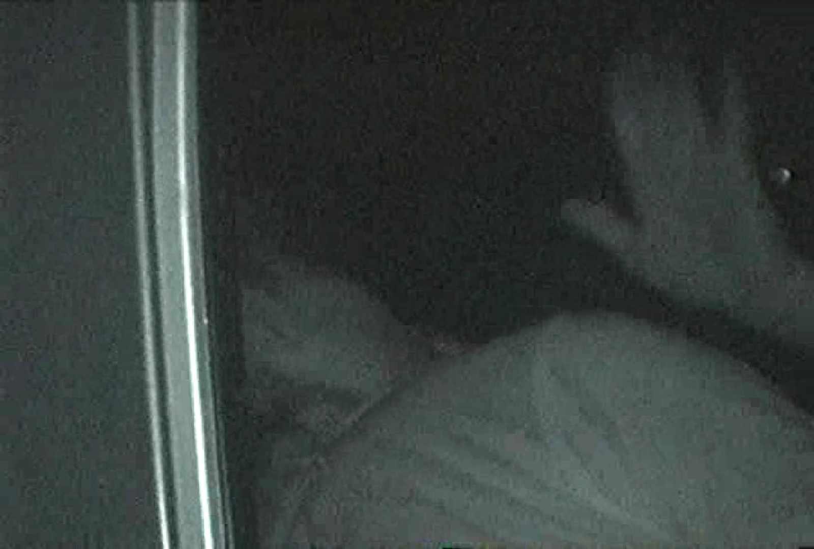 「充血監督」さんの深夜の運動会!! vol.100 カップル | ギャル攻め  101画像 69