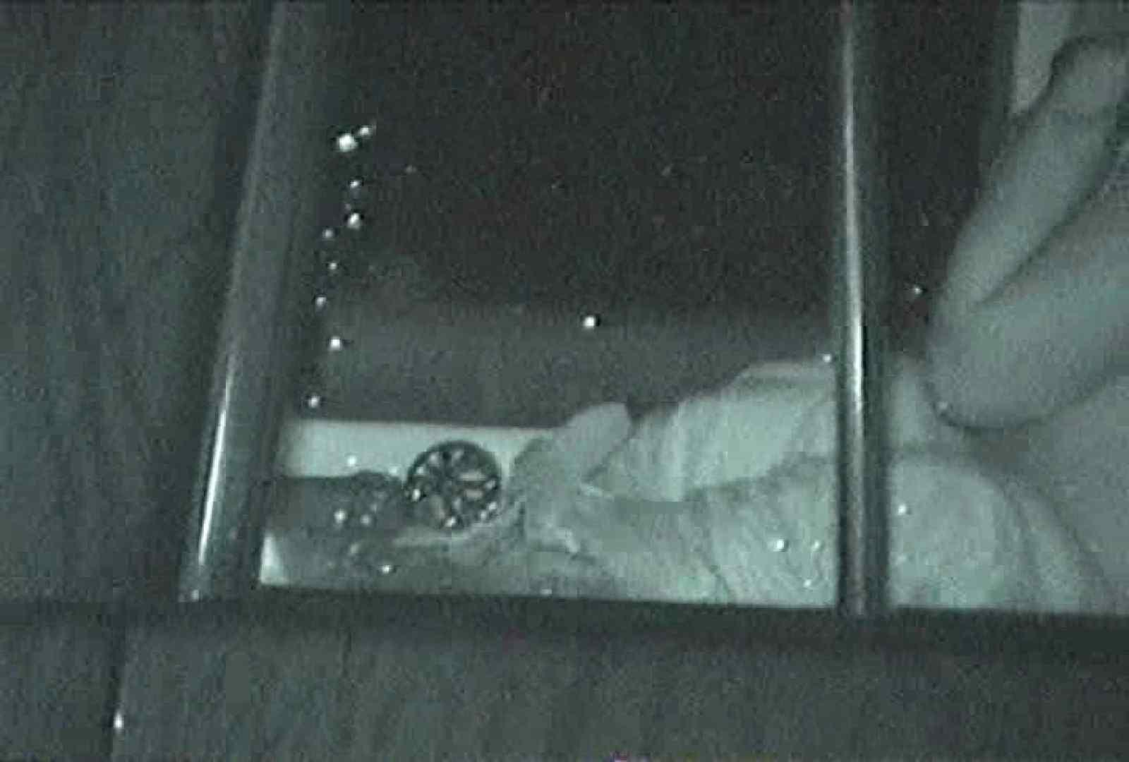 「充血監督」さんの深夜の運動会!! vol.100 お姉さん攻略 AV動画キャプチャ 101画像 94