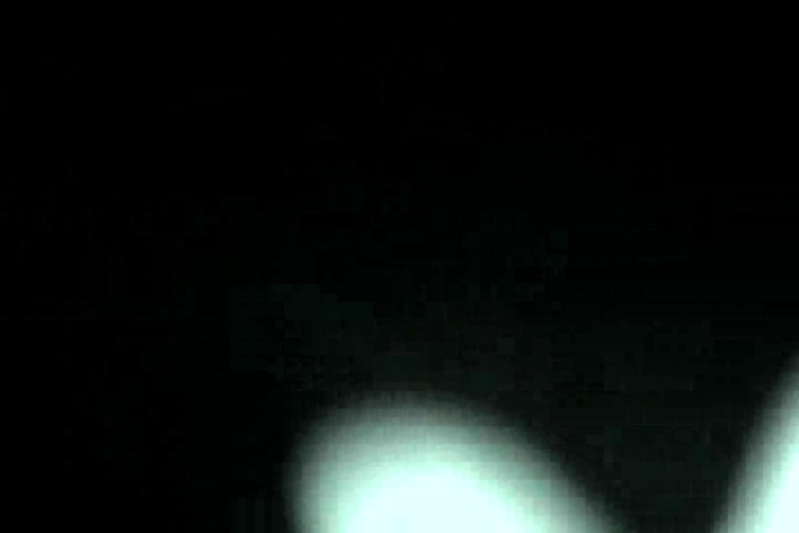 「充血監督」さんの深夜の運動会!! vol.102 カップル エロ画像 68画像 10