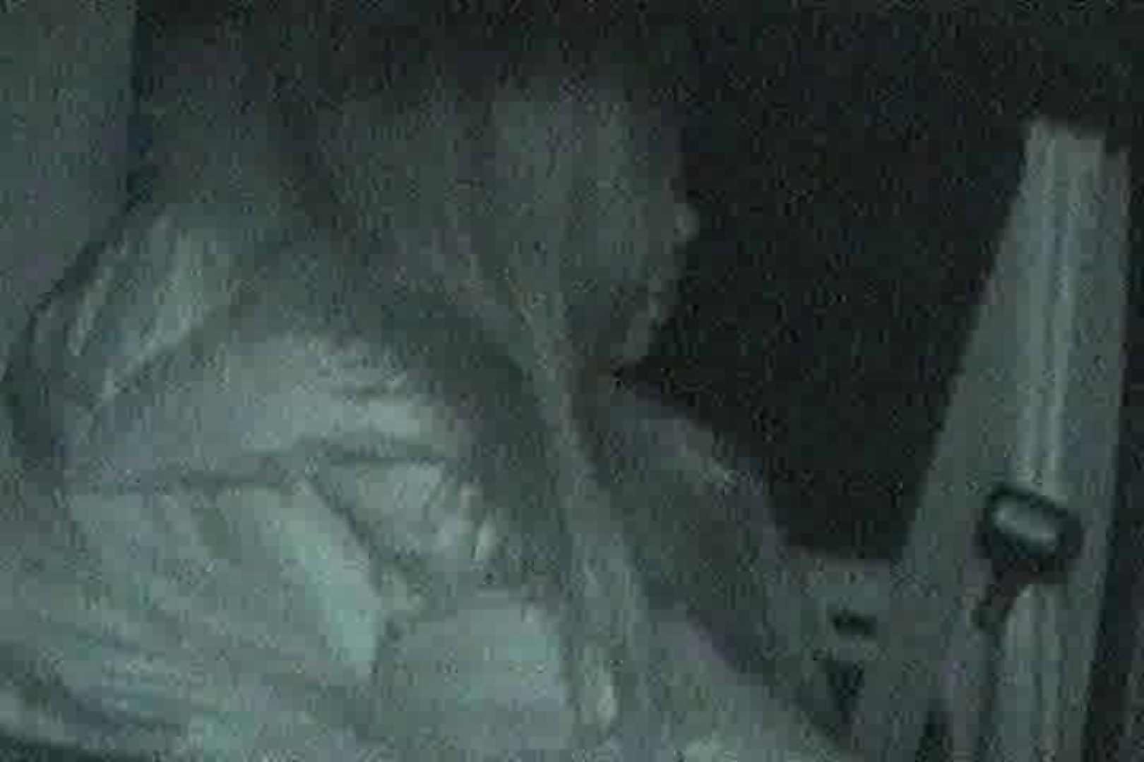 「充血監督」さんの深夜の運動会!! vol.102 お姉さん攻略 性交動画流出 68画像 15