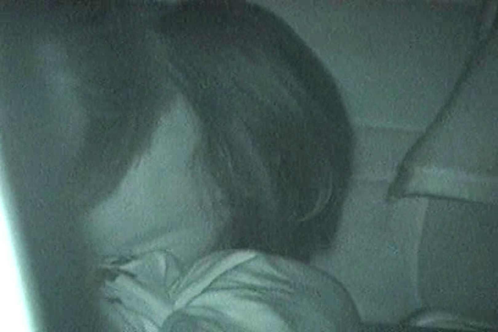 「充血監督」さんの深夜の運動会!! vol.102 ギャル攻め セックス画像 68画像 20
