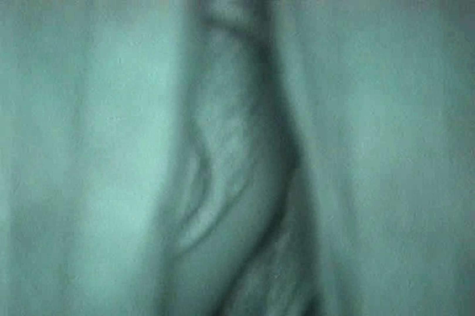 「充血監督」さんの深夜の運動会!! vol.102 セックス  68画像 24