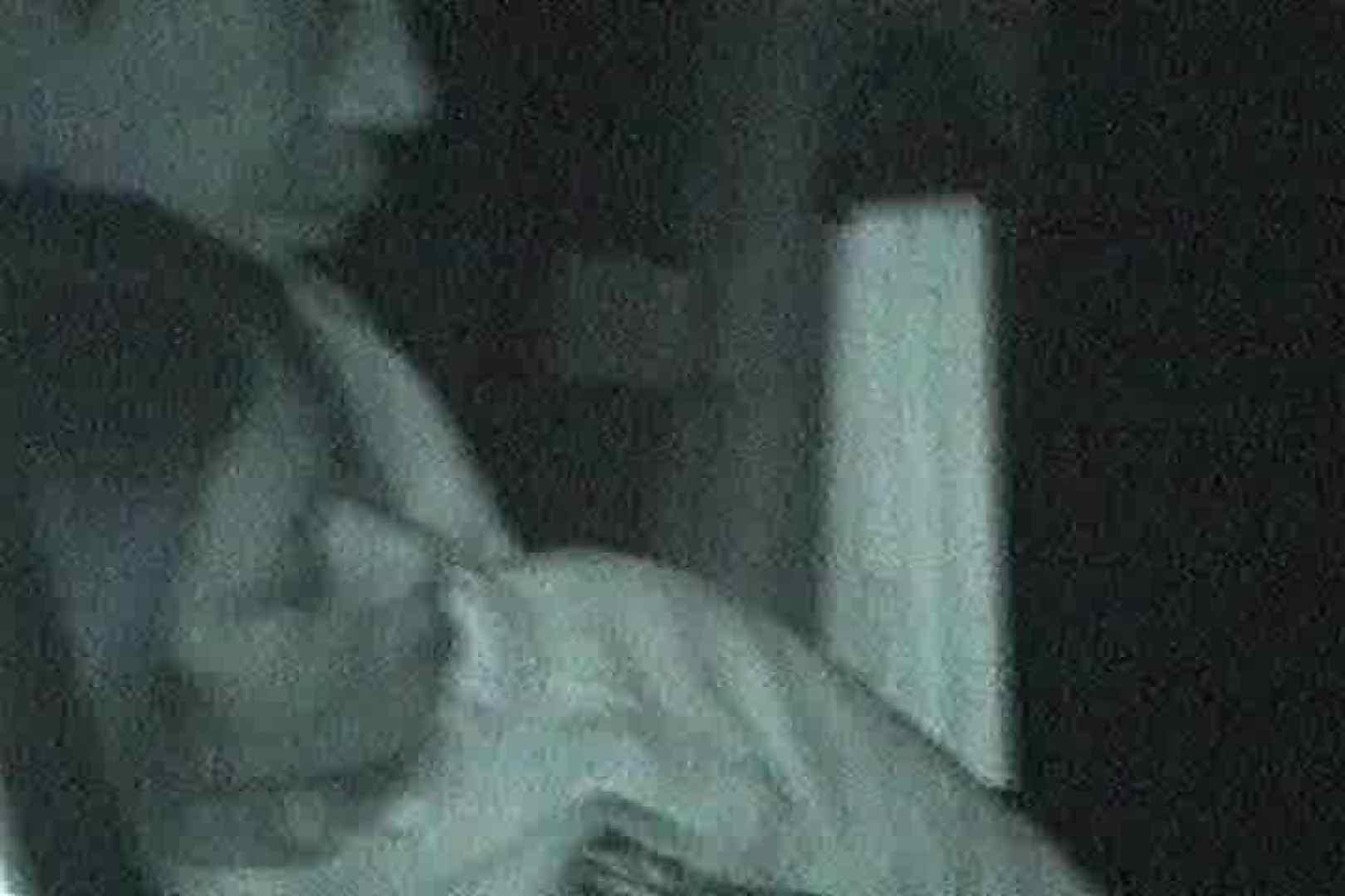 「充血監督」さんの深夜の運動会!! vol.102 お姉さん攻略 性交動画流出 68画像 33