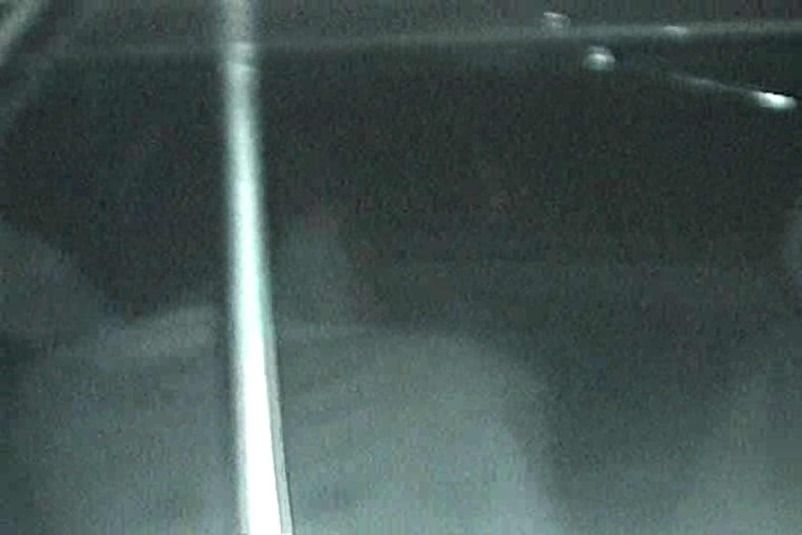「充血監督」さんの深夜の運動会!! vol.102 カップル エロ画像 68画像 52