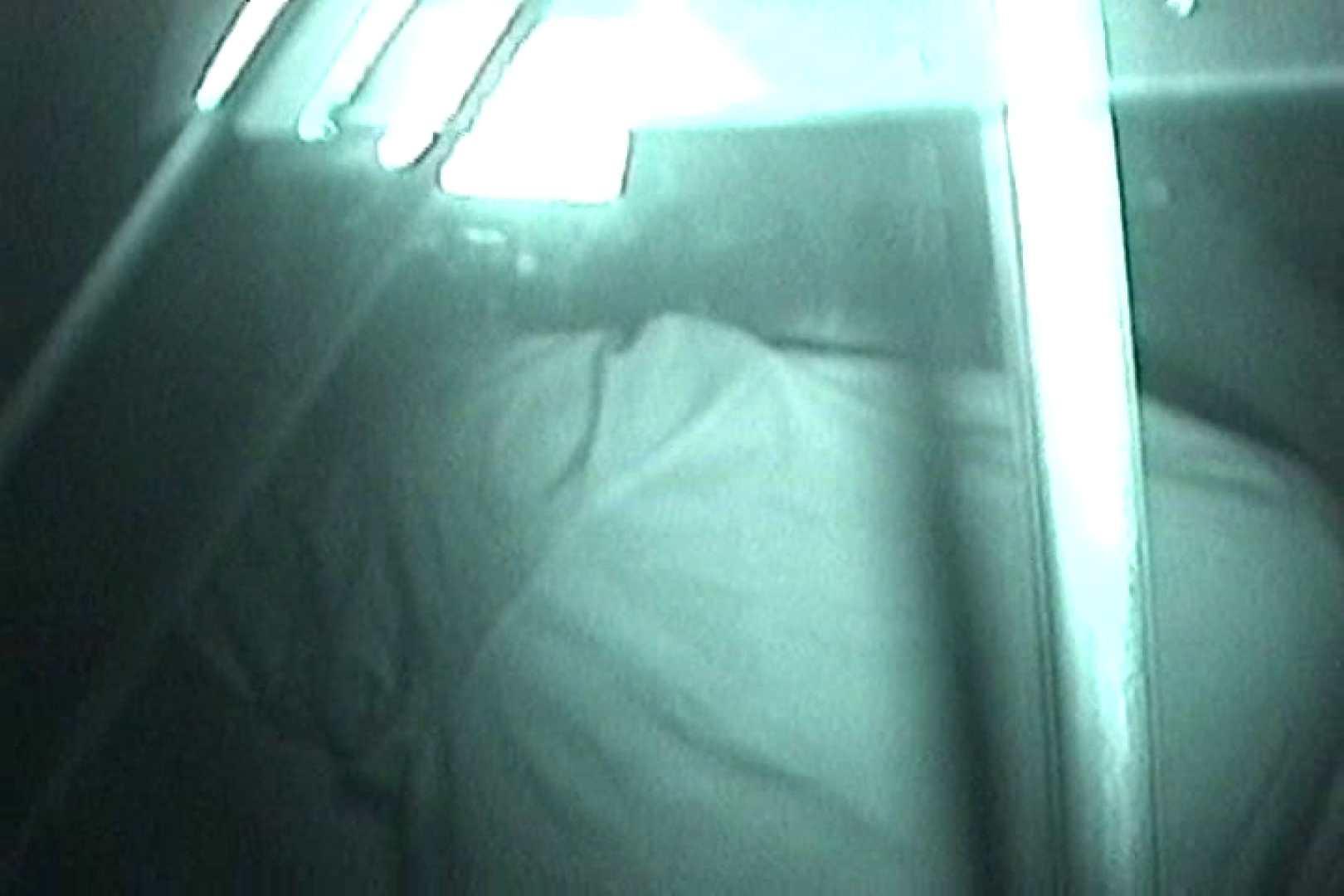 「充血監督」さんの深夜の運動会!! vol.102 爆乳 AV無料 68画像 53