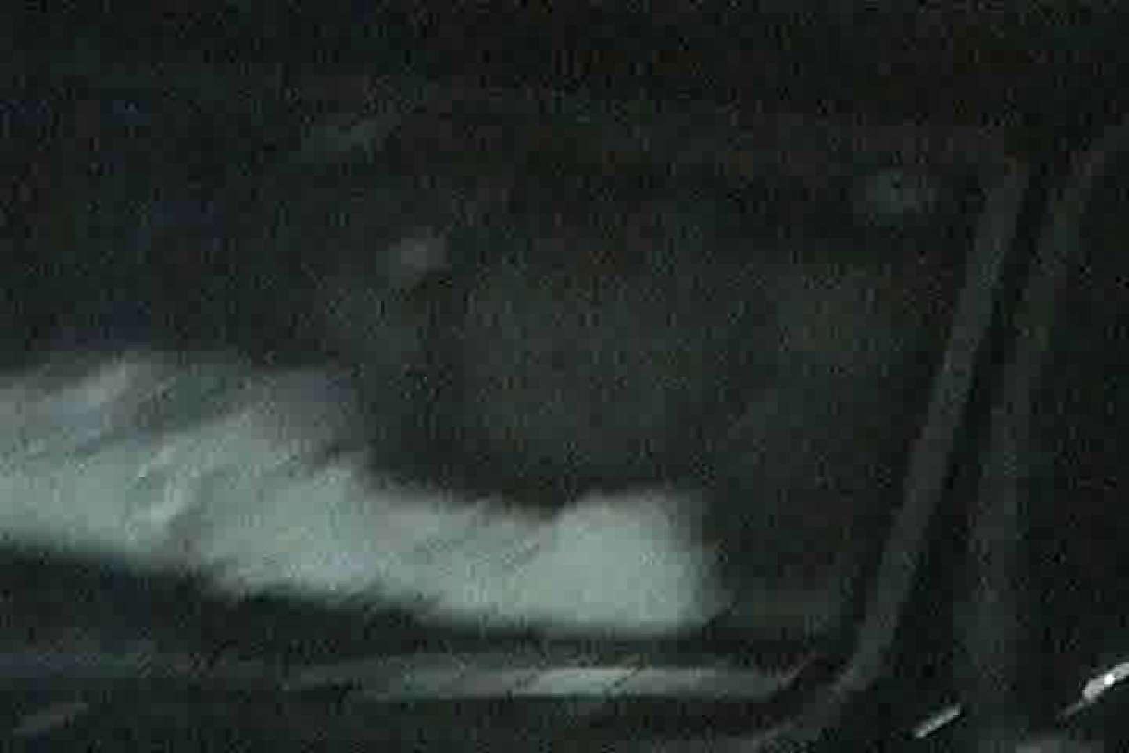 「充血監督」さんの深夜の運動会!! vol.103 カップル AV無料 61画像 34