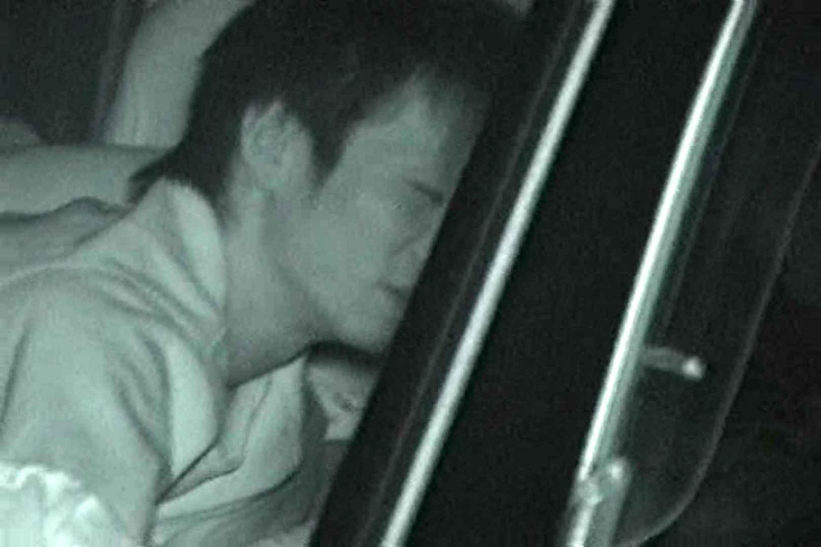 「充血監督」さんの深夜の運動会!! vol.103 お姉さん攻略 ぱこり動画紹介 61画像 50