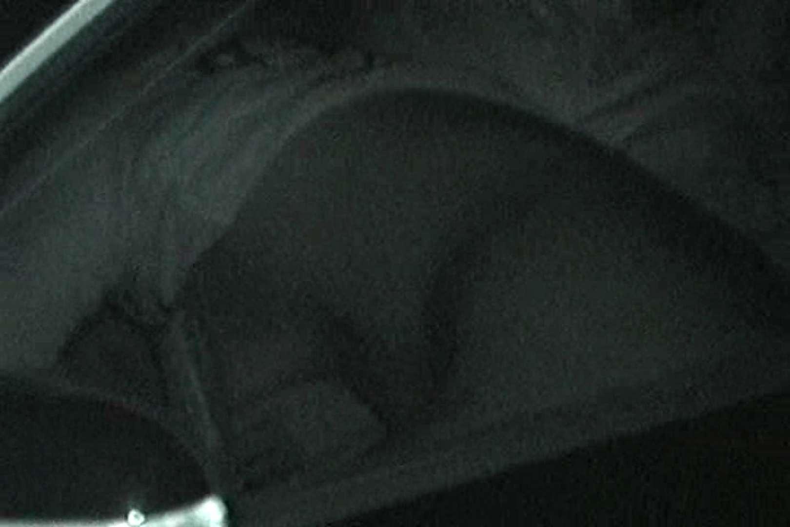 「充血監督」さんの深夜の運動会!! vol.103 淫乱 エロ無料画像 61画像 53