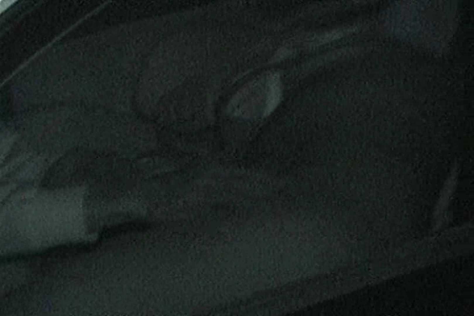「充血監督」さんの深夜の運動会!! vol.103 お姉さん攻略 ぱこり動画紹介 61画像 56