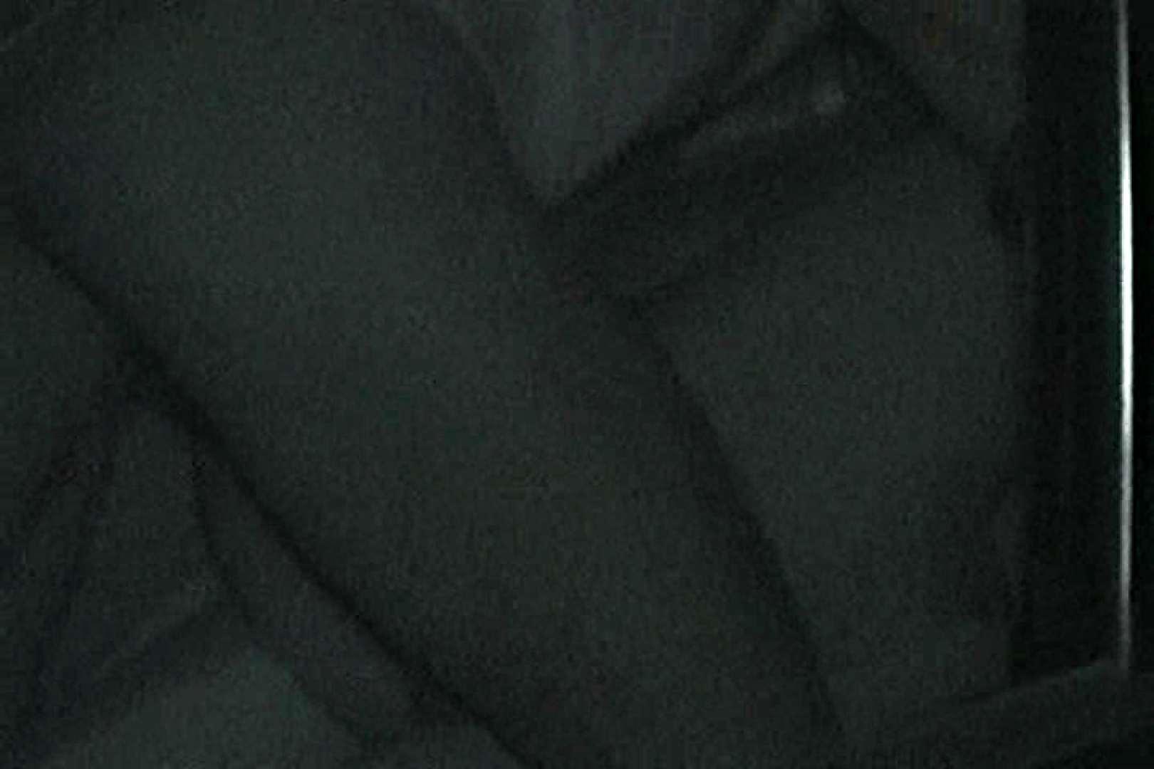 「充血監督」さんの深夜の運動会!! vol.103 セックス AV無料動画キャプチャ 61画像 57