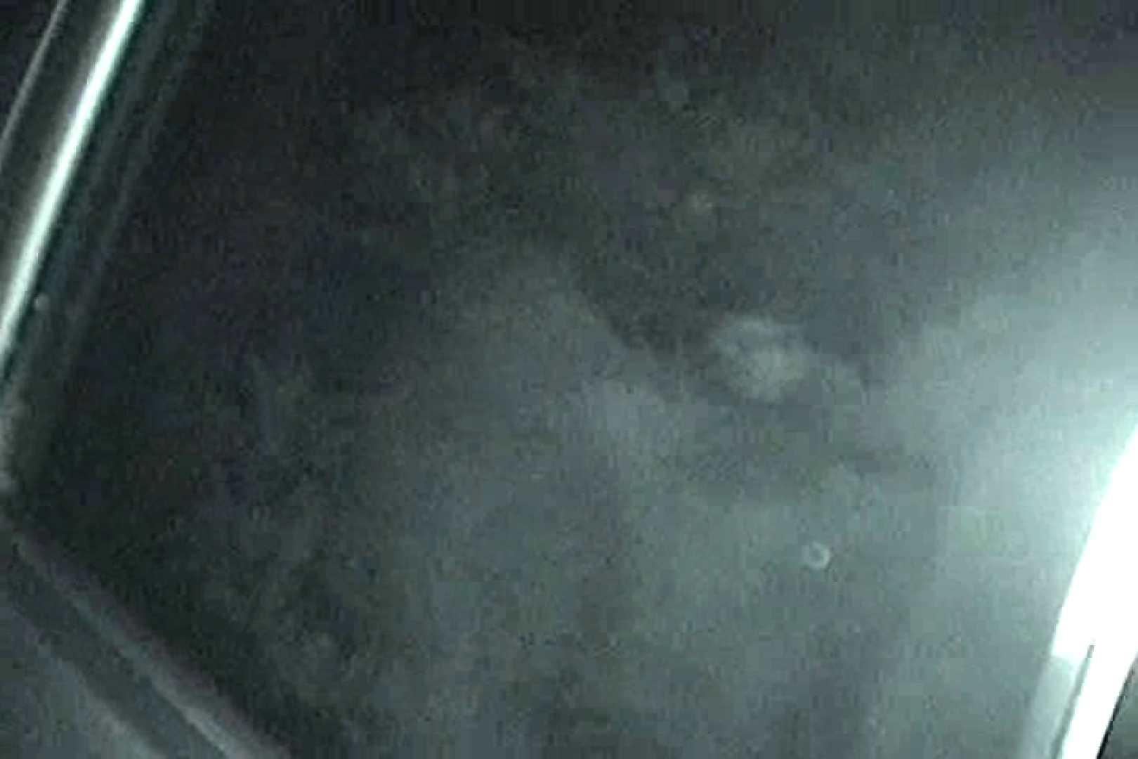 「充血監督」さんの深夜の運動会!! vol.108 マンコ | カップル  66画像 1