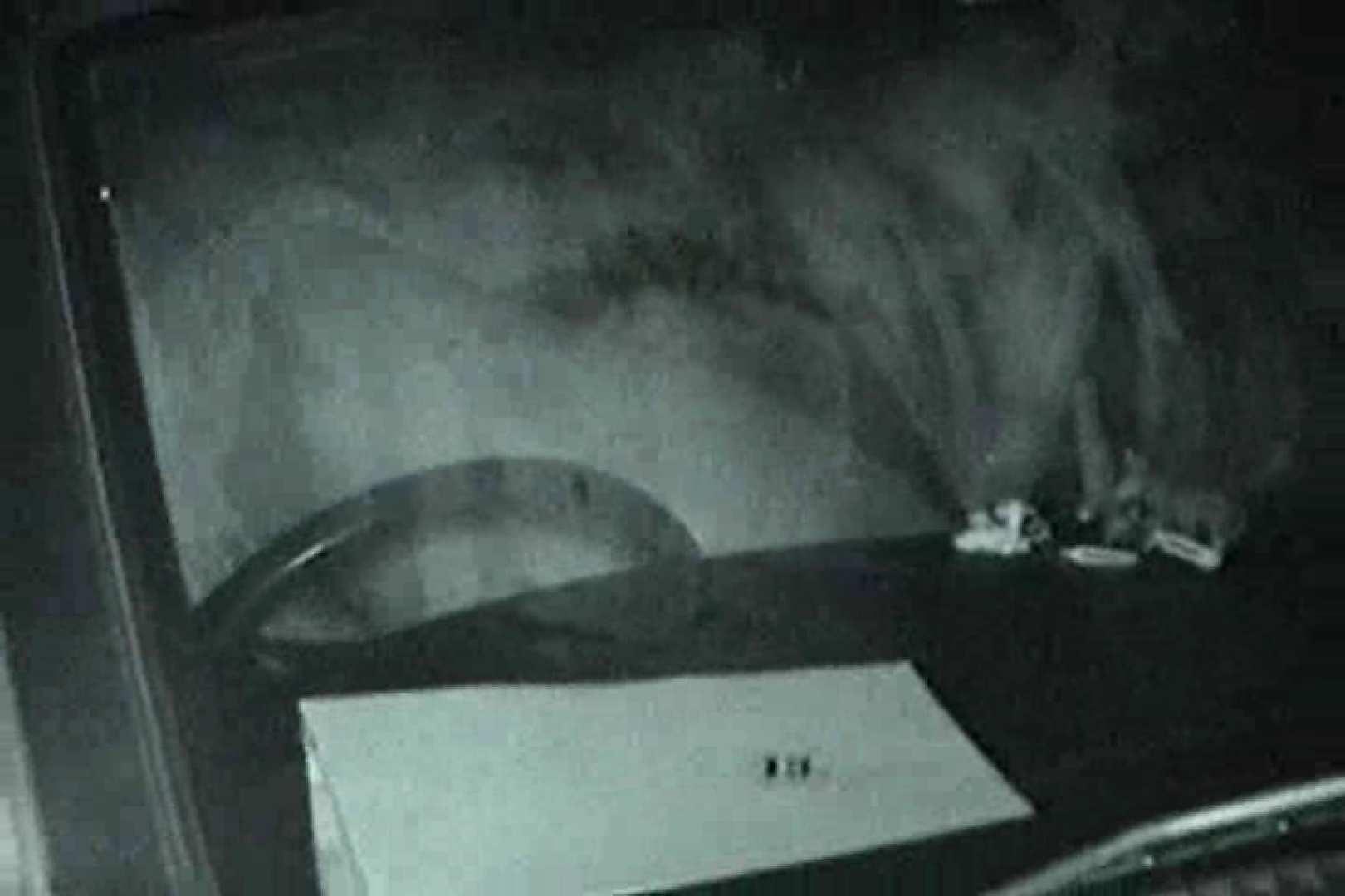 「充血監督」さんの深夜の運動会!! vol.108 マンコ | カップル  66画像 7