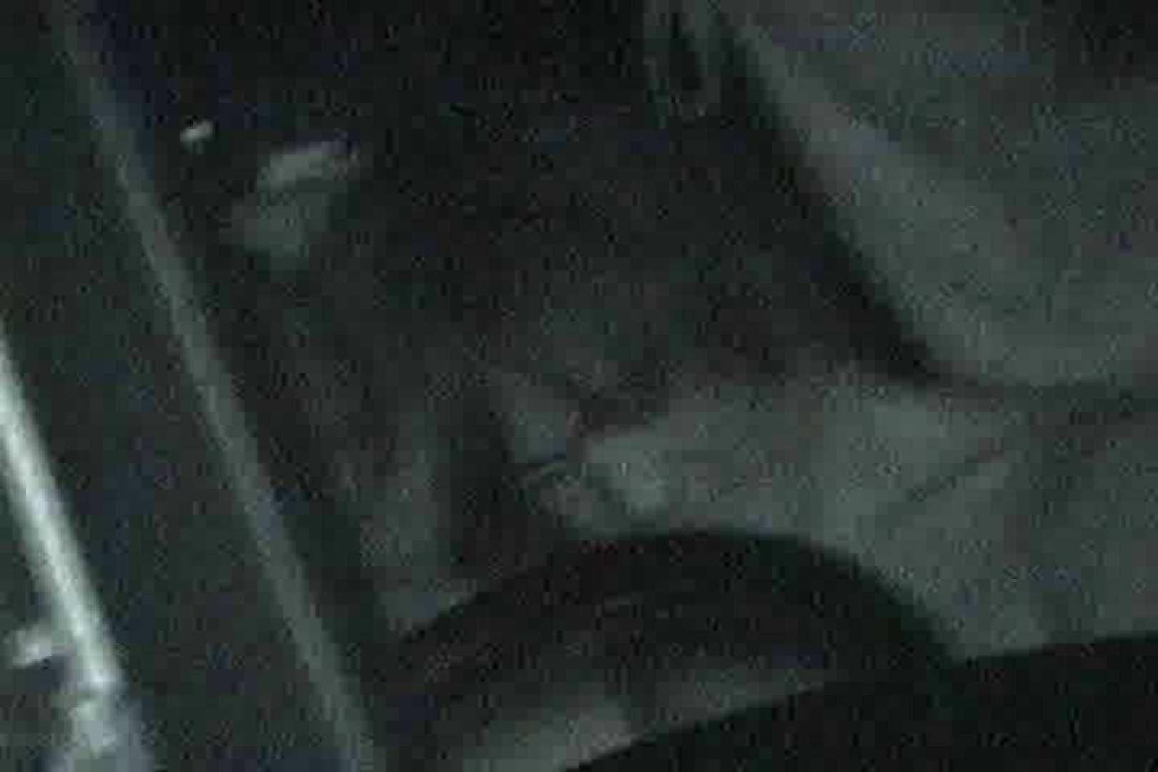 「充血監督」さんの深夜の運動会!! vol.108 お姉さん攻略 われめAV動画紹介 66画像 15