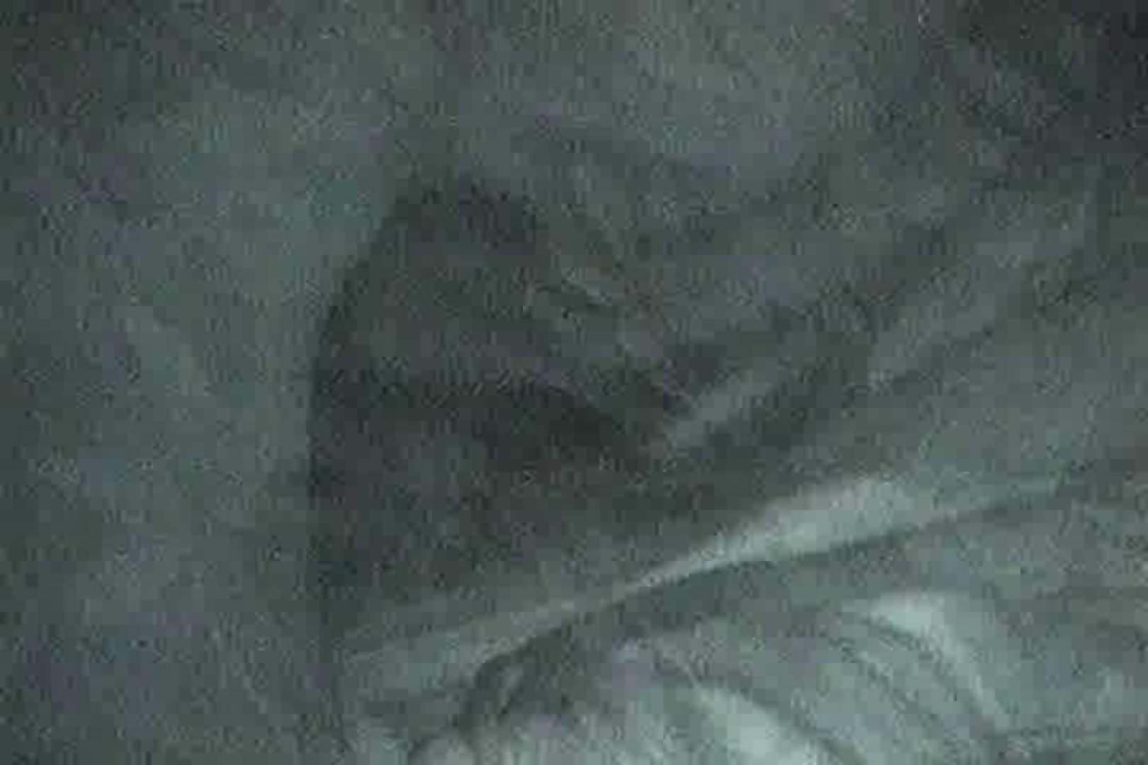 「充血監督」さんの深夜の運動会!! vol.108 セックス セックス無修正動画無料 66画像 17