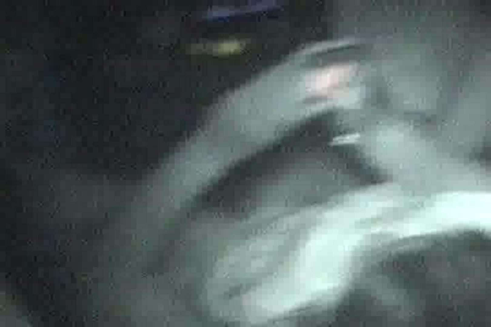 「充血監督」さんの深夜の運動会!! vol.108 マンコ  66画像 24