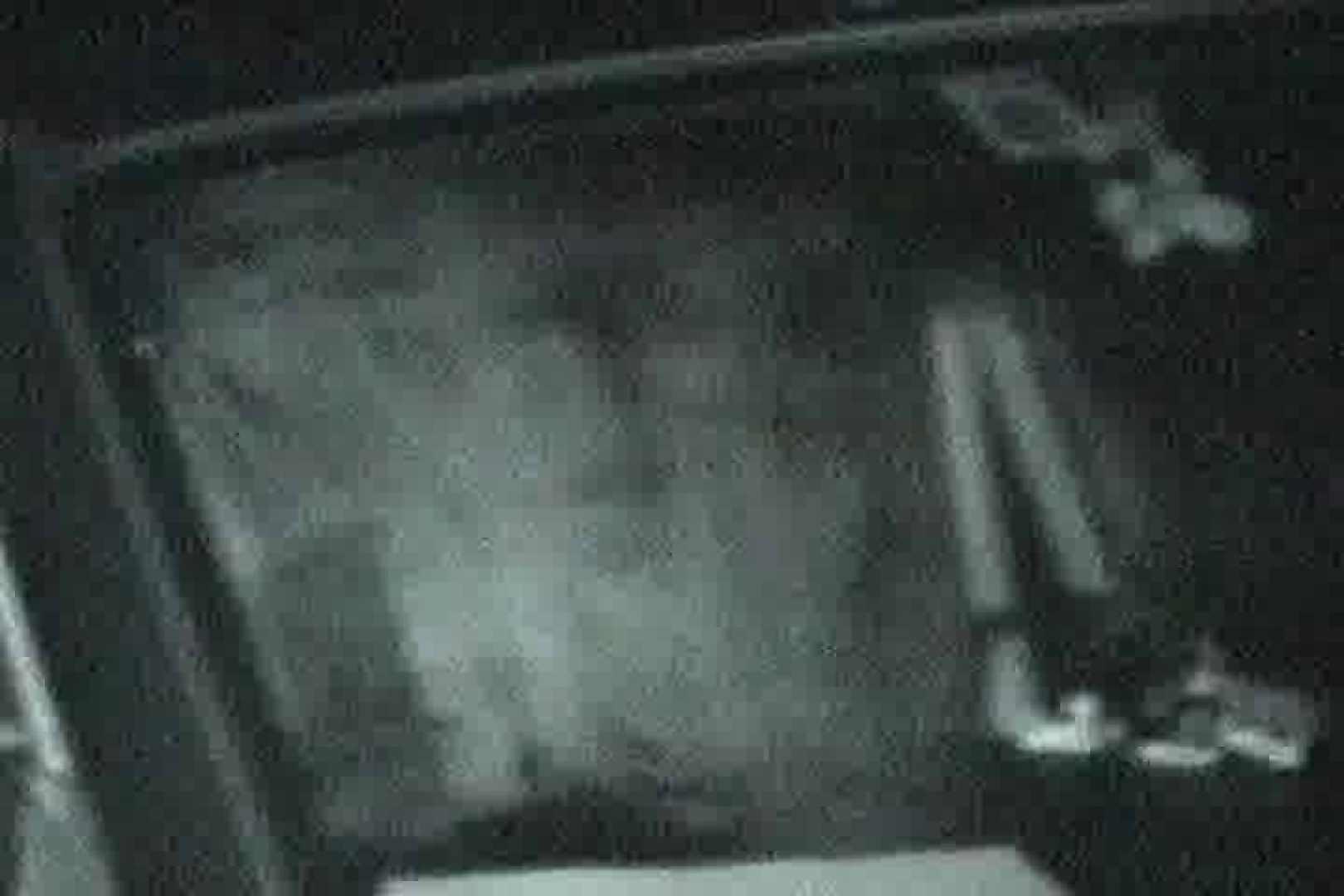 「充血監督」さんの深夜の運動会!! vol.108 お姉さん攻略 われめAV動画紹介 66画像 57