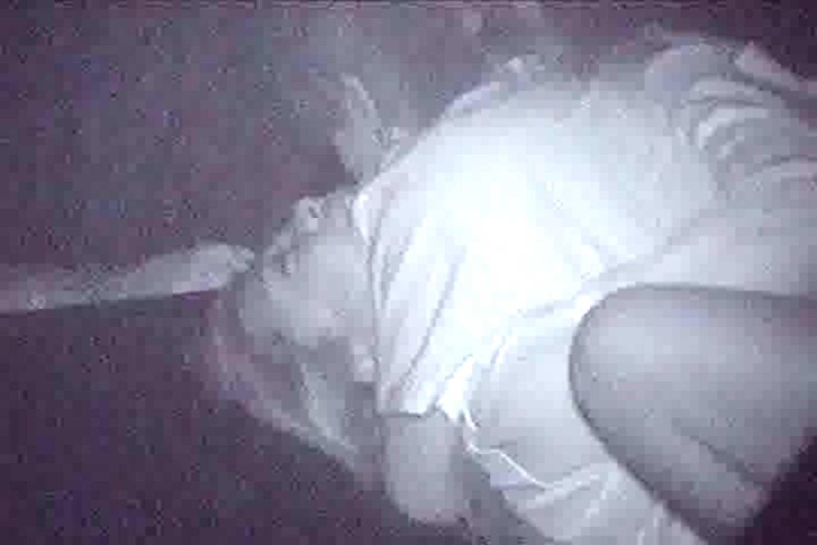 「充血監督」さんの深夜の運動会!! vol.115 ギャル攻め セックス無修正動画無料 103画像 2
