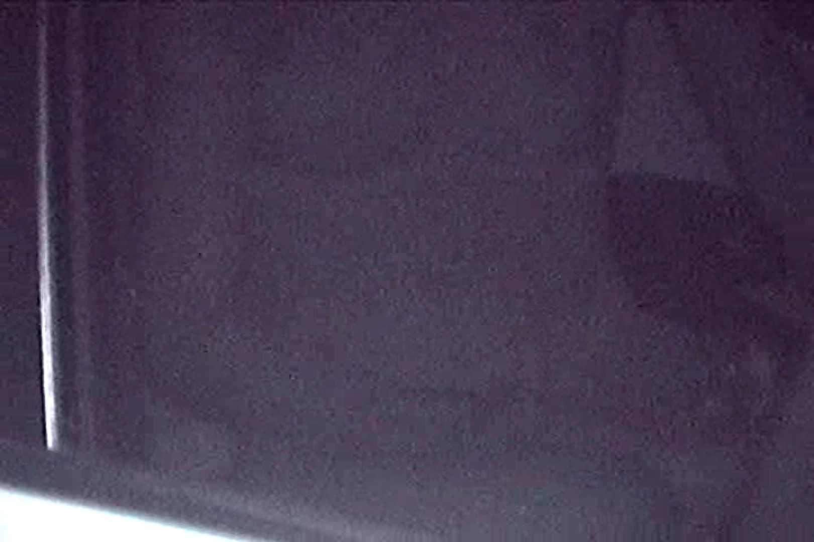 「充血監督」さんの深夜の運動会!! vol.115 ギャル攻め セックス無修正動画無料 103画像 6