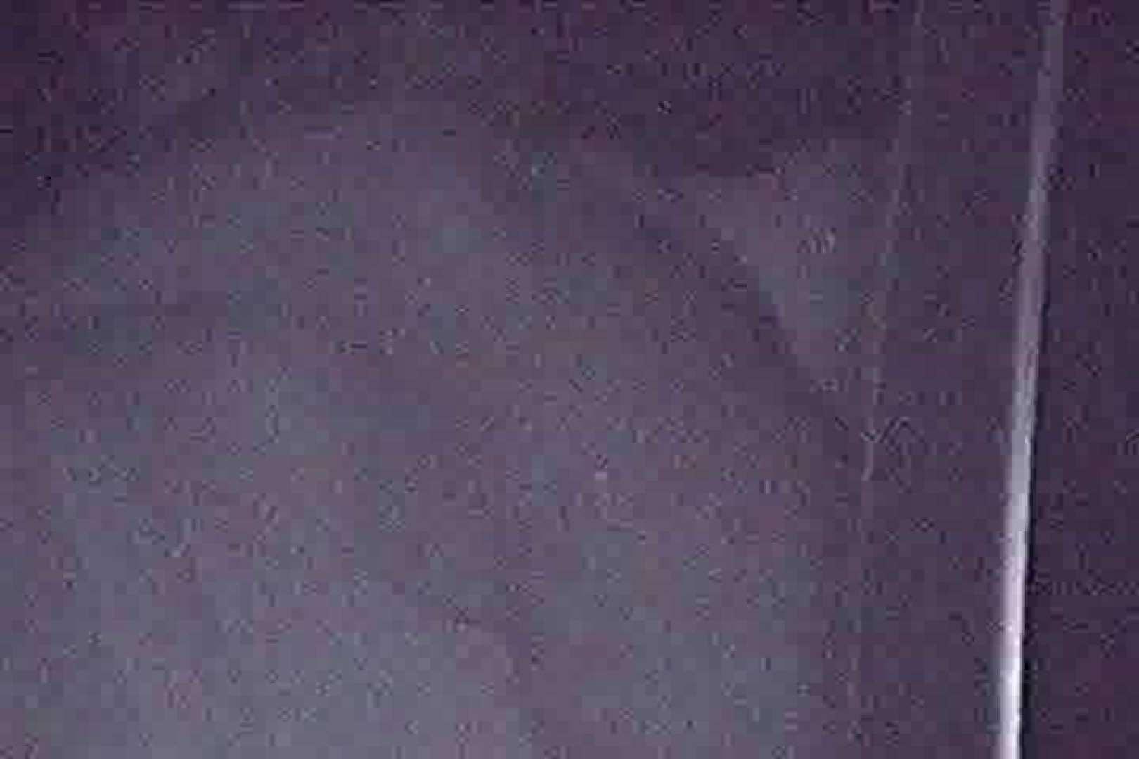 「充血監督」さんの深夜の運動会!! vol.115 カップル  103画像 8