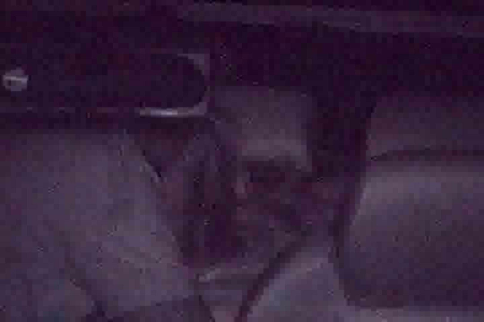 「充血監督」さんの深夜の運動会!! vol.115 カップル   セックス  103画像 13