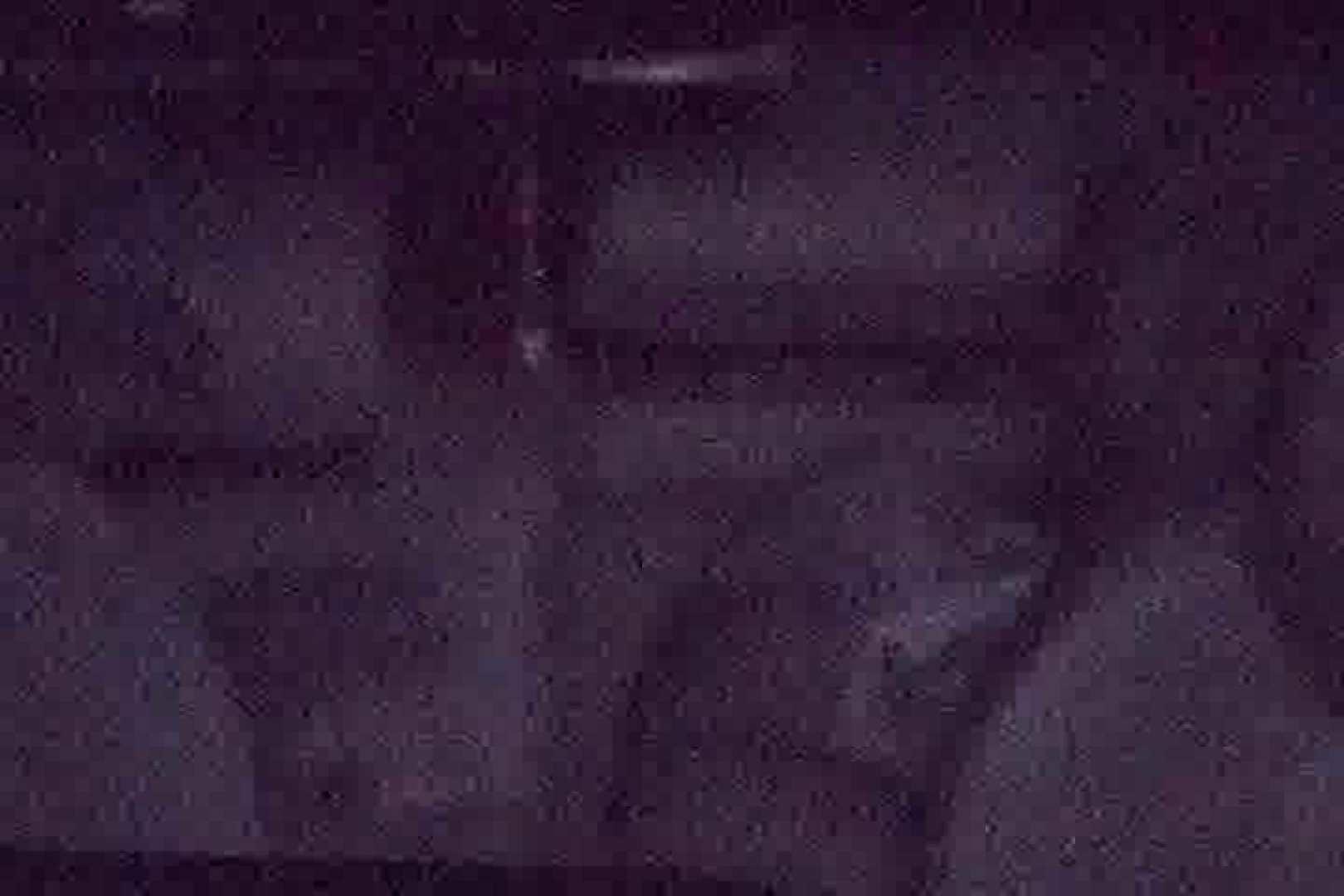 「充血監督」さんの深夜の運動会!! vol.115 お姉さん攻略 アダルト動画キャプチャ 103画像 19