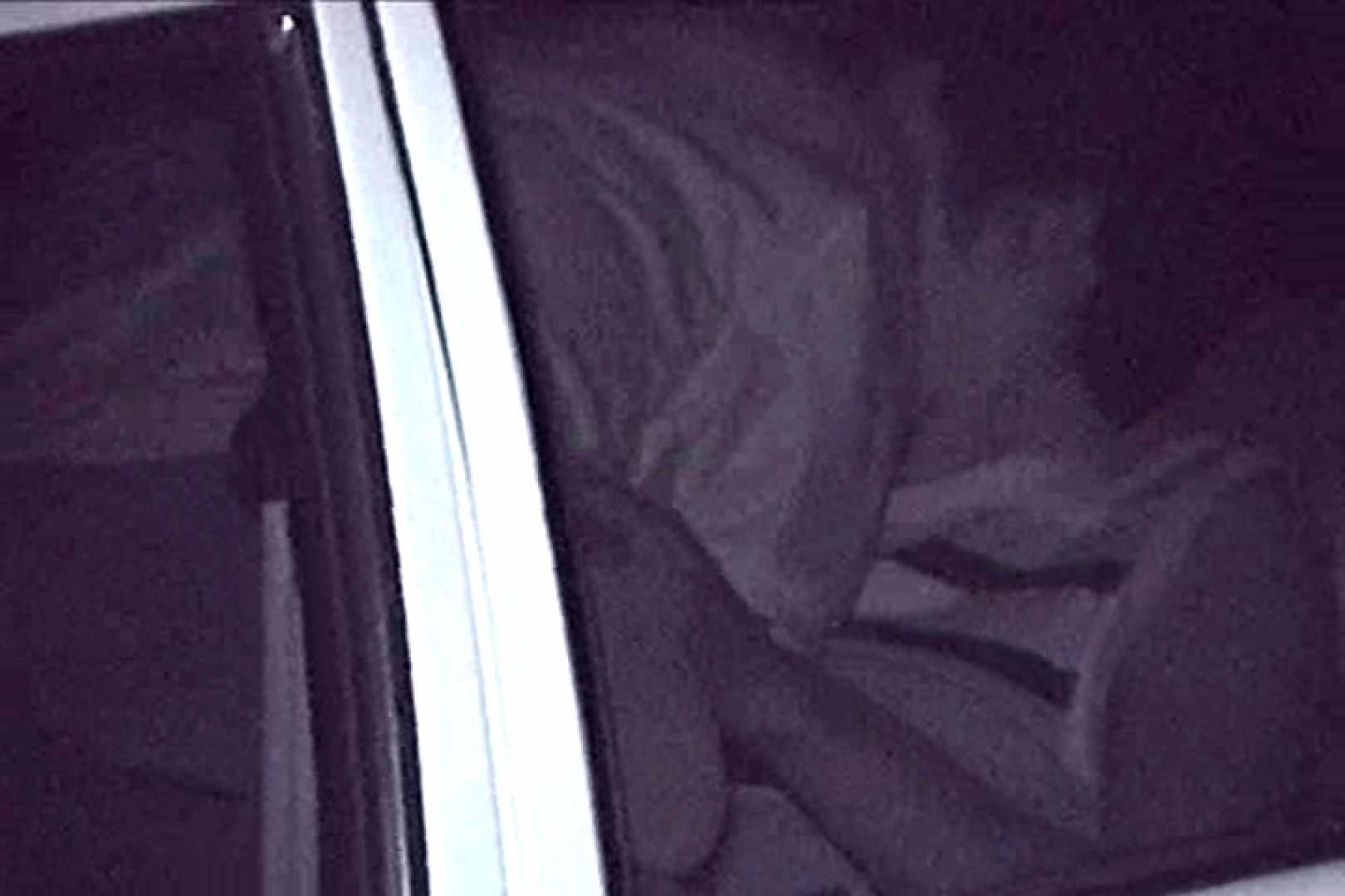 「充血監督」さんの深夜の運動会!! vol.115 カップル   セックス  103画像 21