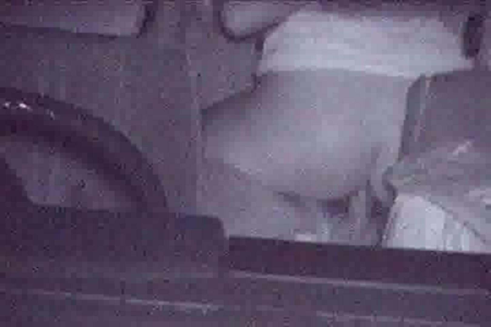 「充血監督」さんの深夜の運動会!! vol.115 カップル  103画像 24