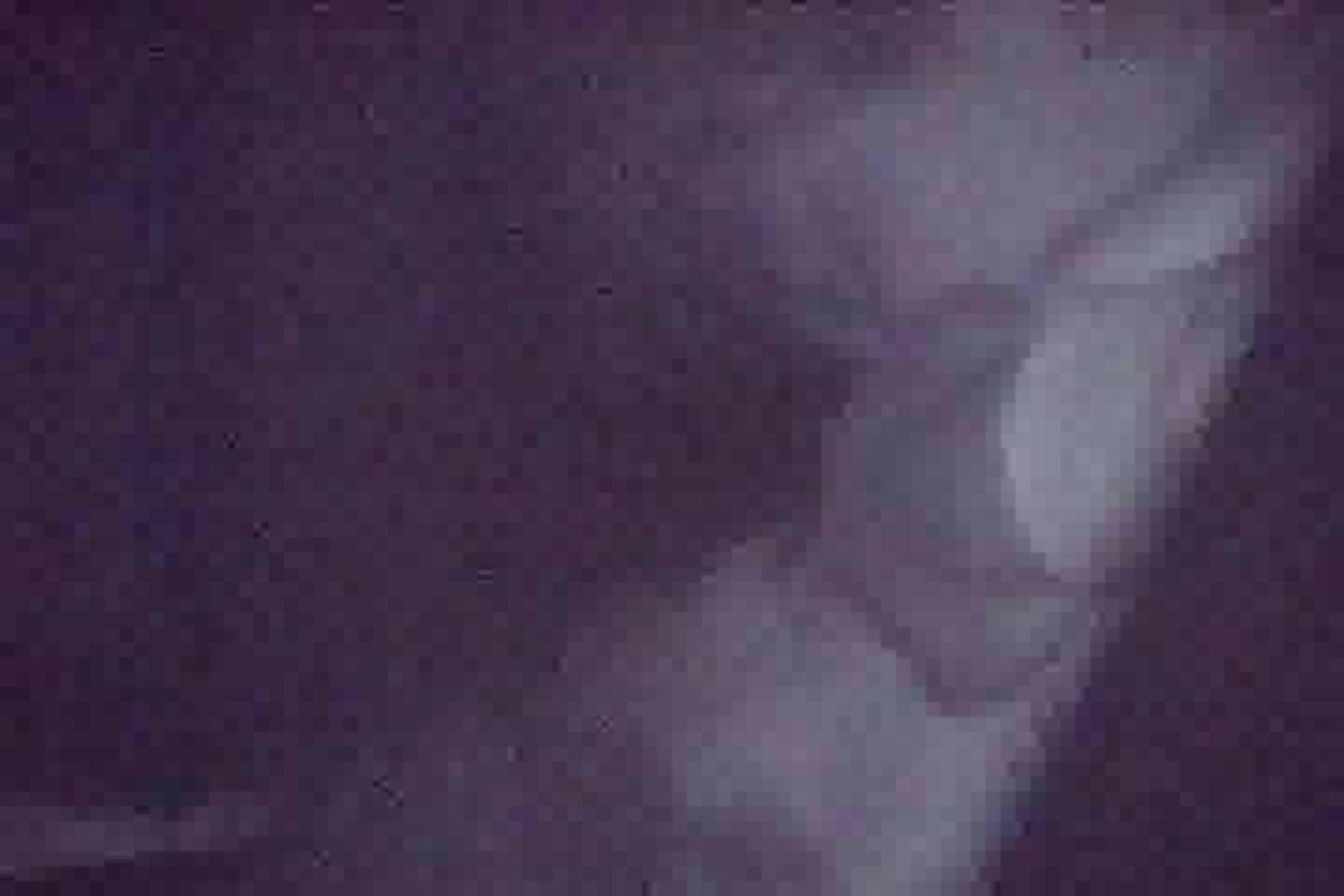 「充血監督」さんの深夜の運動会!! vol.115 カップル   セックス  103画像 25