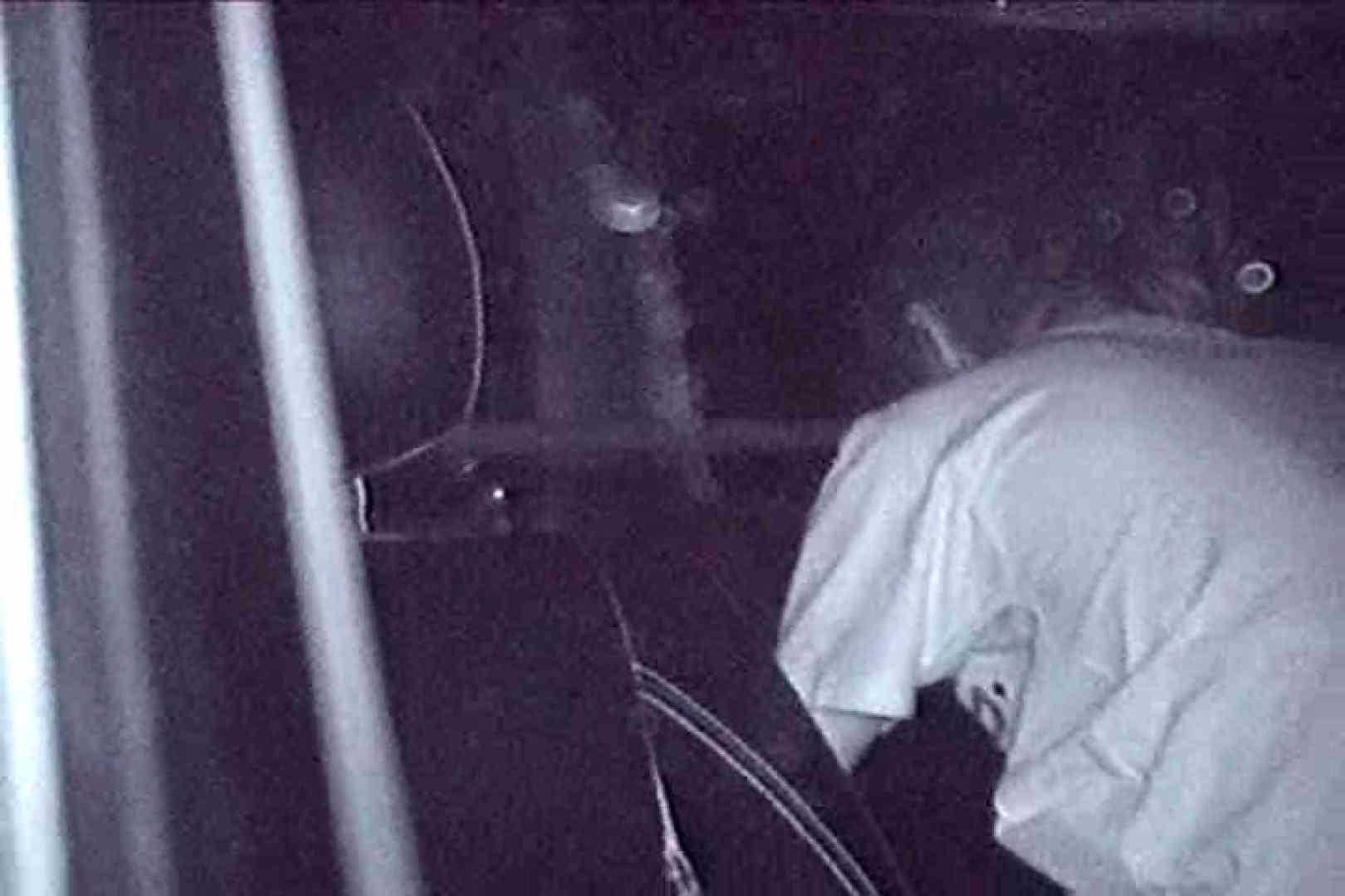 「充血監督」さんの深夜の運動会!! vol.115 ギャル攻め セックス無修正動画無料 103画像 30