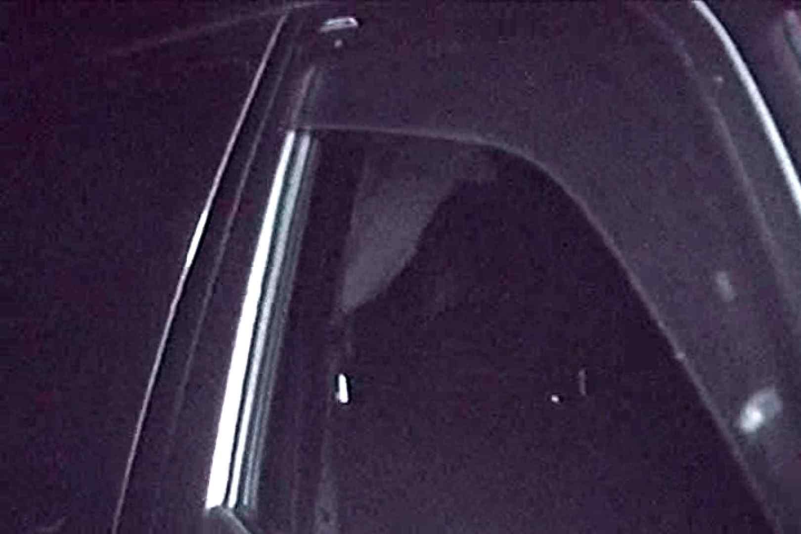 「充血監督」さんの深夜の運動会!! vol.115 カップル  103画像 32