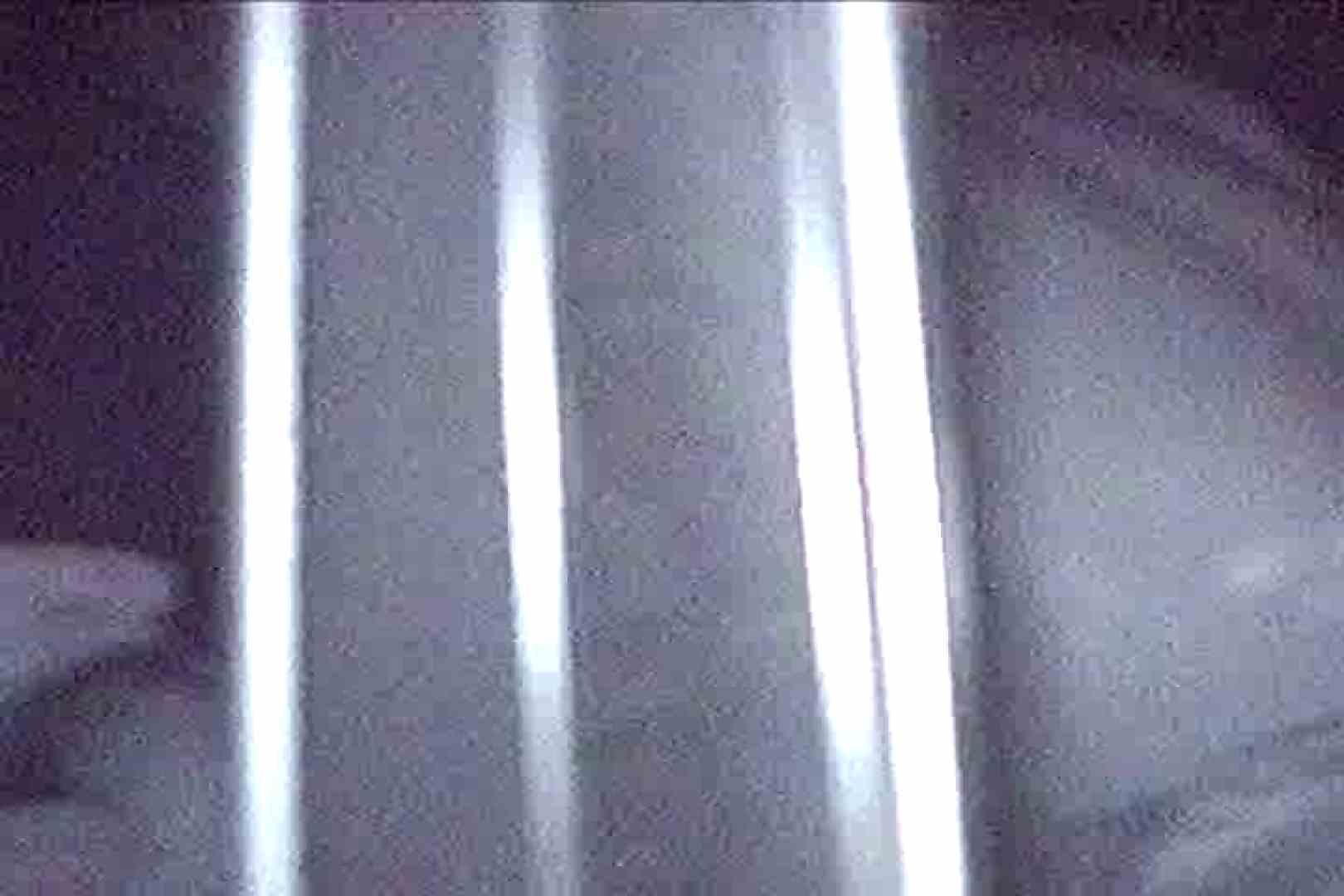 「充血監督」さんの深夜の運動会!! vol.115 ギャル攻め セックス無修正動画無料 103画像 38